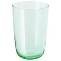 Стакан ИНТАГАНДЕ светло-зеленый артикуль № 903.808.59 в наличии. Интернет сайт IKEA Минск. Недорогая доставка и соборка.
