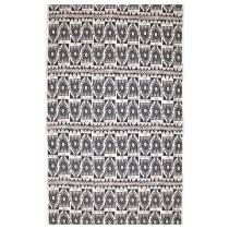 Ткань СОММАР 2017 белый/черный артикуль № 003.434.99 в наличии. Интернет магазин IKEA Минск. Быстрая доставка и установка.