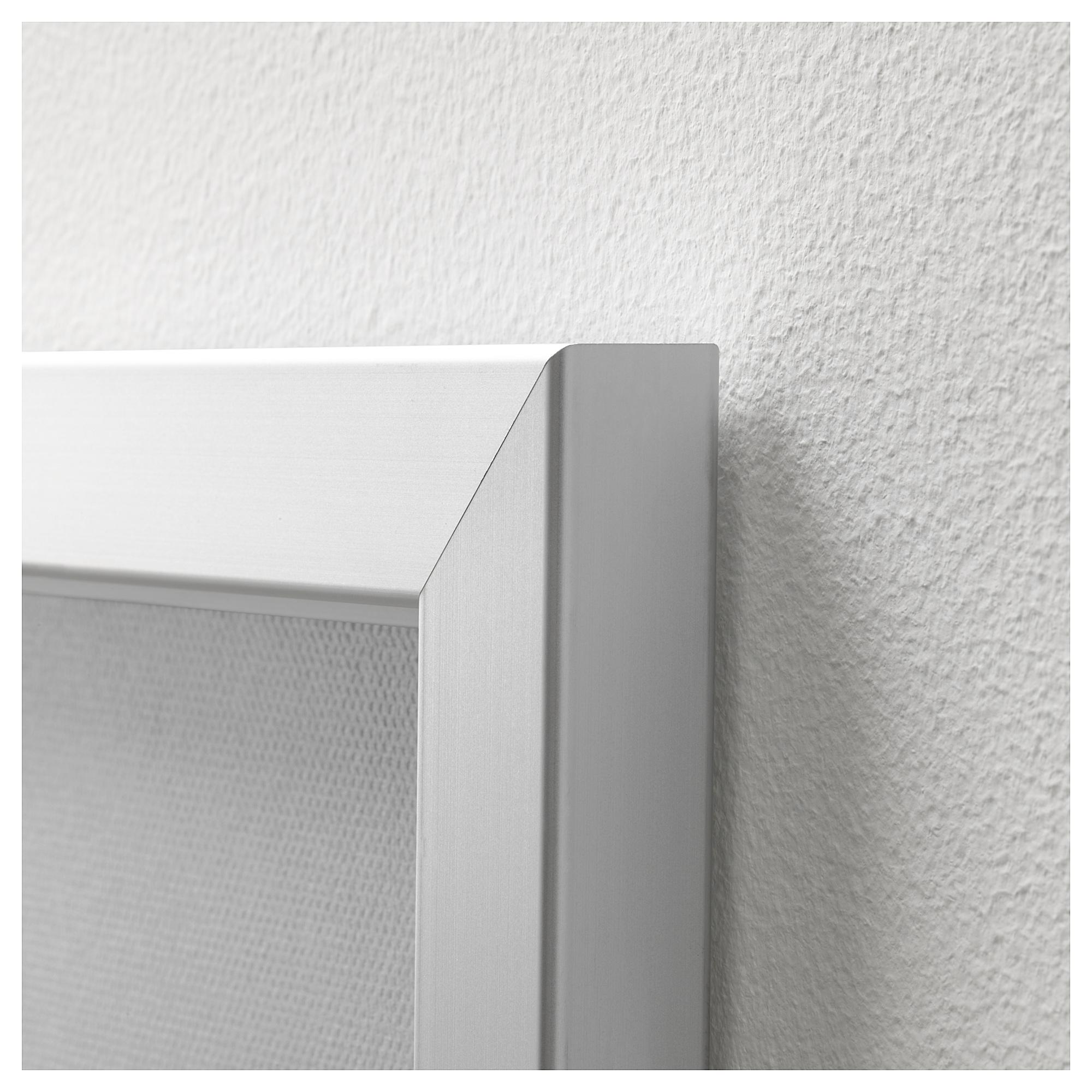 Картина с рамой БЬЁРКСТА цвет алюминия артикуль № 392.475.57 в наличии. Онлайн каталог IKEA РБ. Быстрая доставка и соборка.