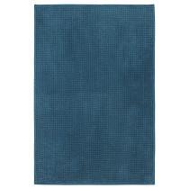 Коврик для ванной ТОФТБУ зелено-синий артикуль № 403.954.10 в наличии. Online сайт IKEA РБ. Быстрая доставка и соборка.