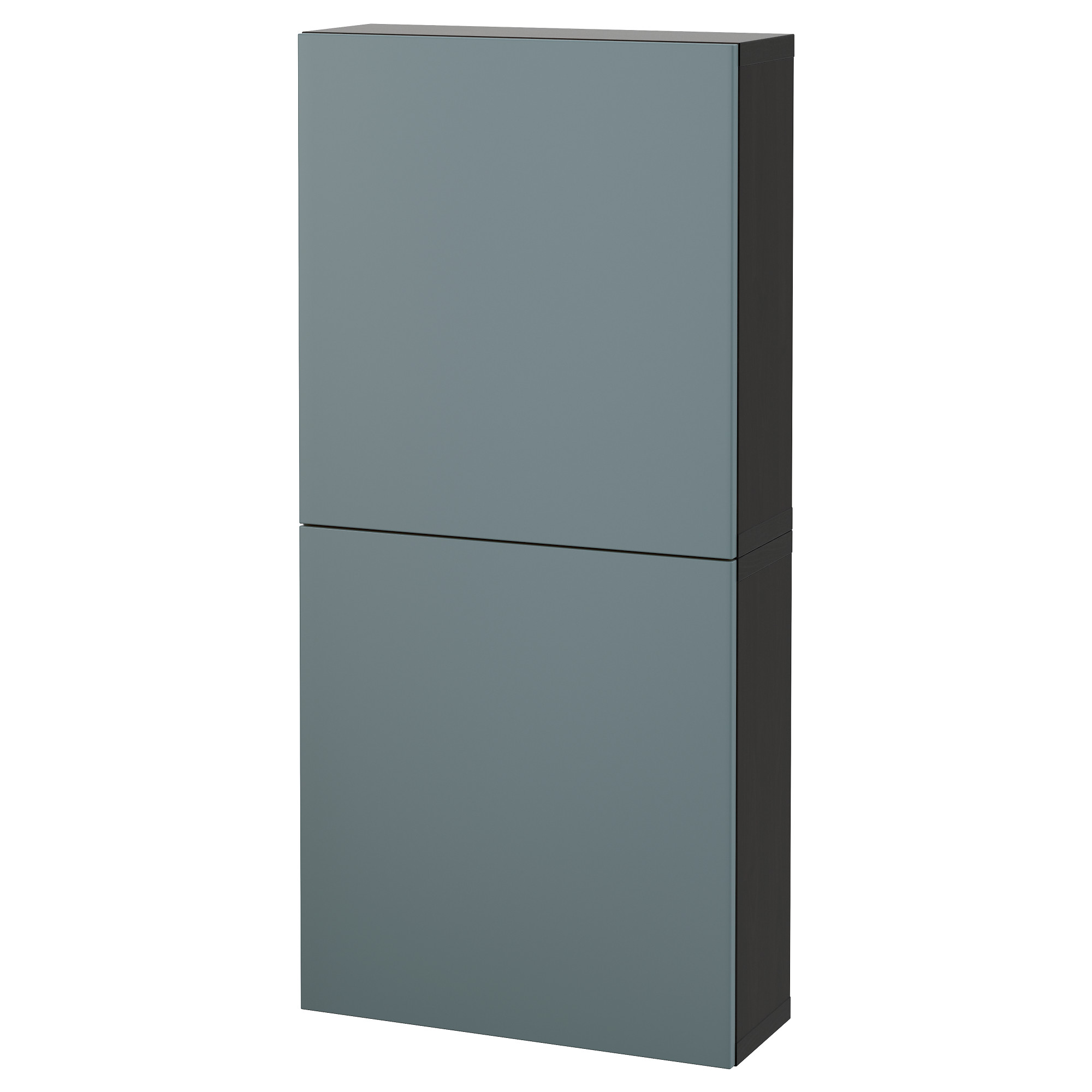 Навесной шкаф с 2 дверями БЕСТО артикуль № 692.482.68 в наличии. Интернет каталог IKEA Беларусь. Недорогая доставка и монтаж.