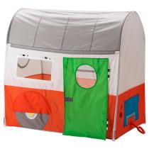 Палатка ХЕММАХОС артикуль № 003.660.42 в наличии. Интернет магазин IKEA РБ. Недорогая доставка и установка.