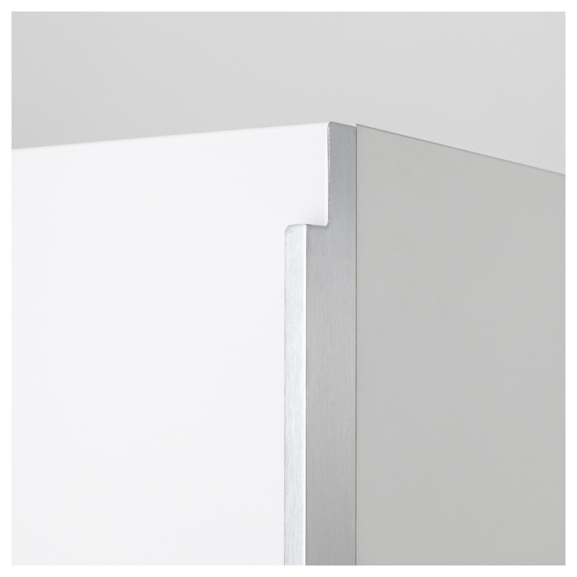 Ручка БЛАНКЕТТ артикуль № 103.988.39 в наличии. Онлайн каталог IKEA РБ. Недорогая доставка и монтаж.