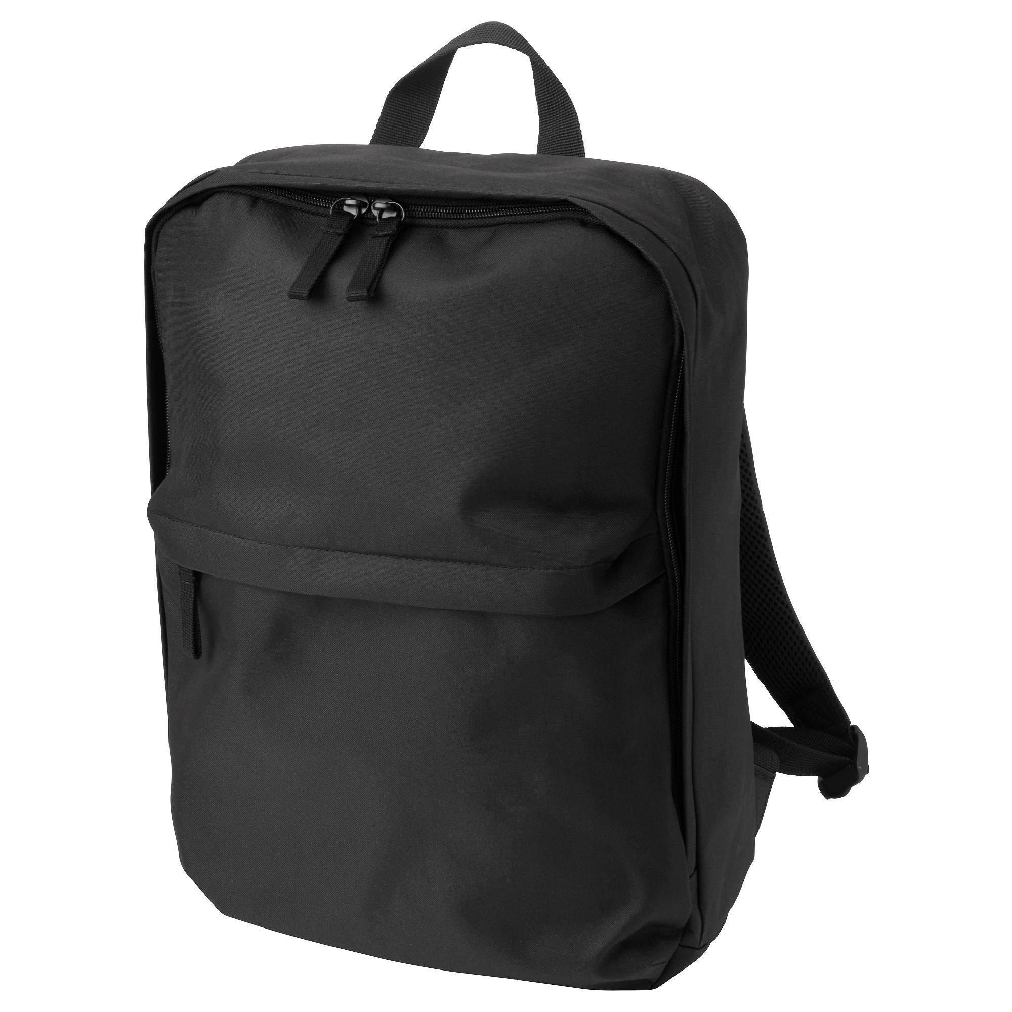 Онлайн магазин рюкзаки рюкзаки оксфорт екатеринбург