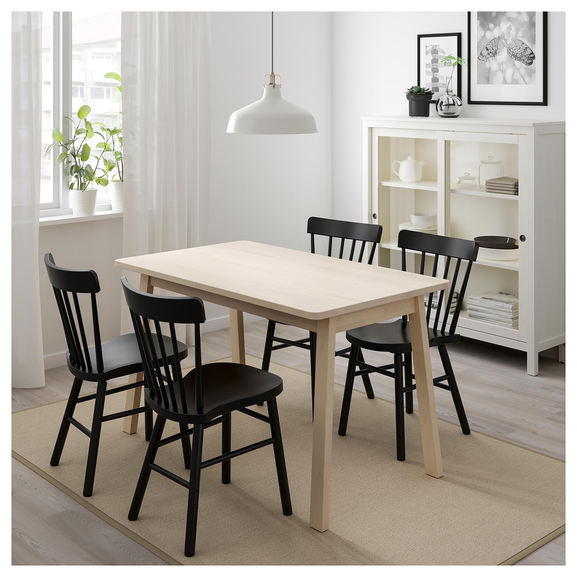 красками кухонные столы из икеа отзывы с фото видео фото музыкой