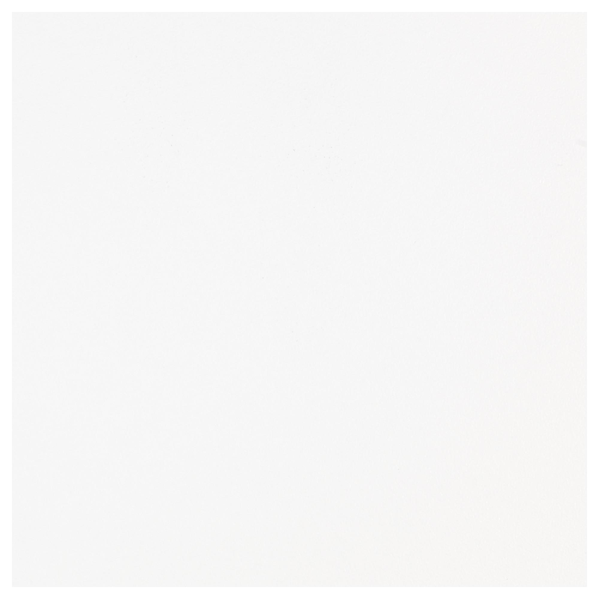Столешница, двусторонняя ГОТШЭР артикуль № 203.693.89 в наличии. Интернет каталог ИКЕА Беларусь. Быстрая доставка и монтаж.