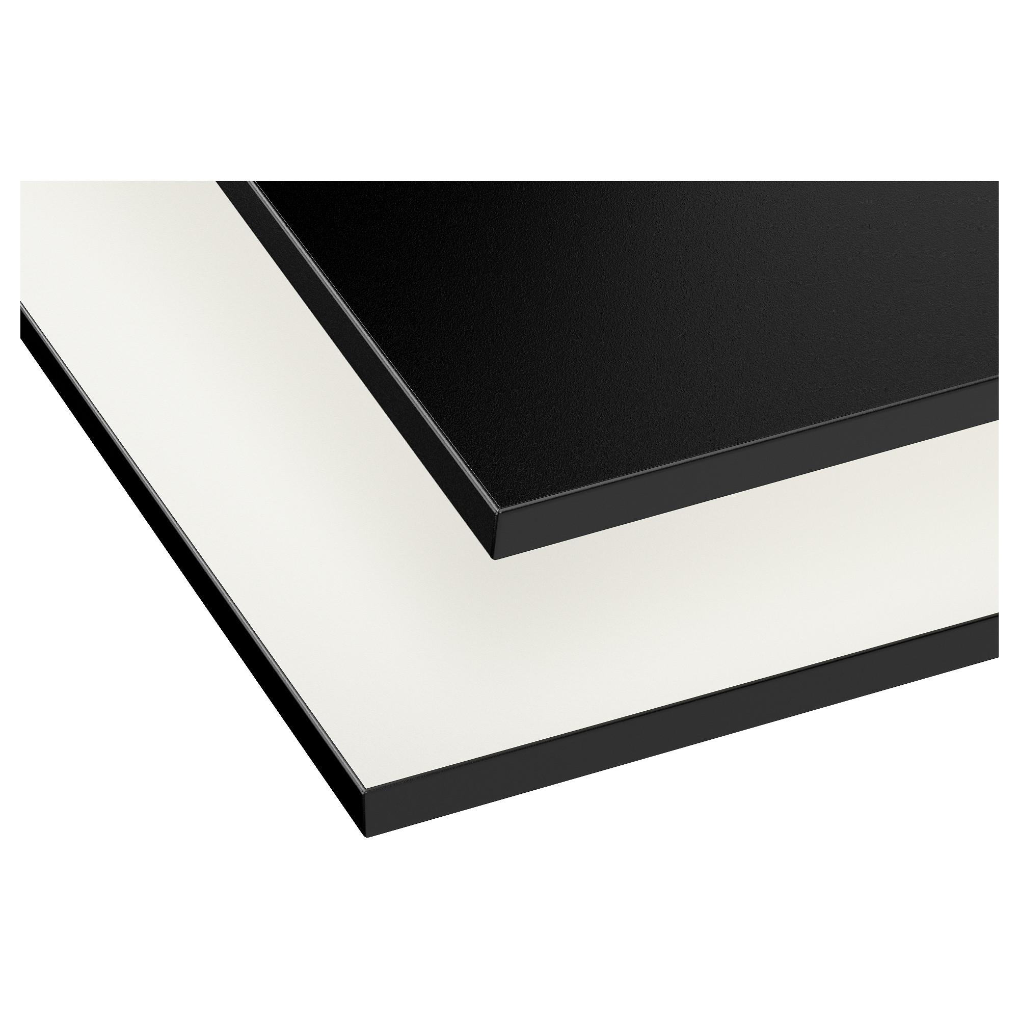 Столешница, двусторонняя ГОТШЭР артикуль № 803.693.91 в наличии. Online каталог IKEA РБ. Недорогая доставка и соборка.