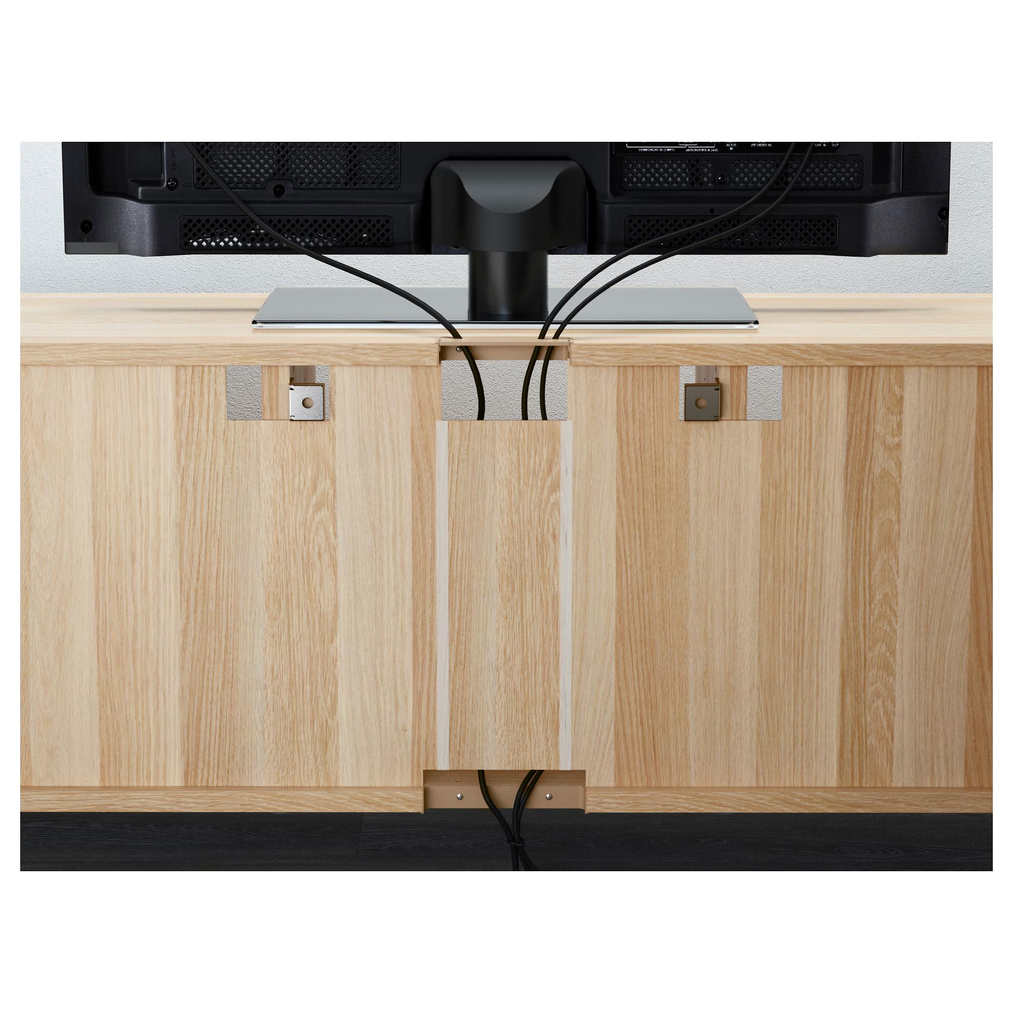 Тумба под ТВ БЕСТО артикуль № 092.758.82 в наличии. Интернет сайт IKEA РБ. Недорогая доставка и соборка.