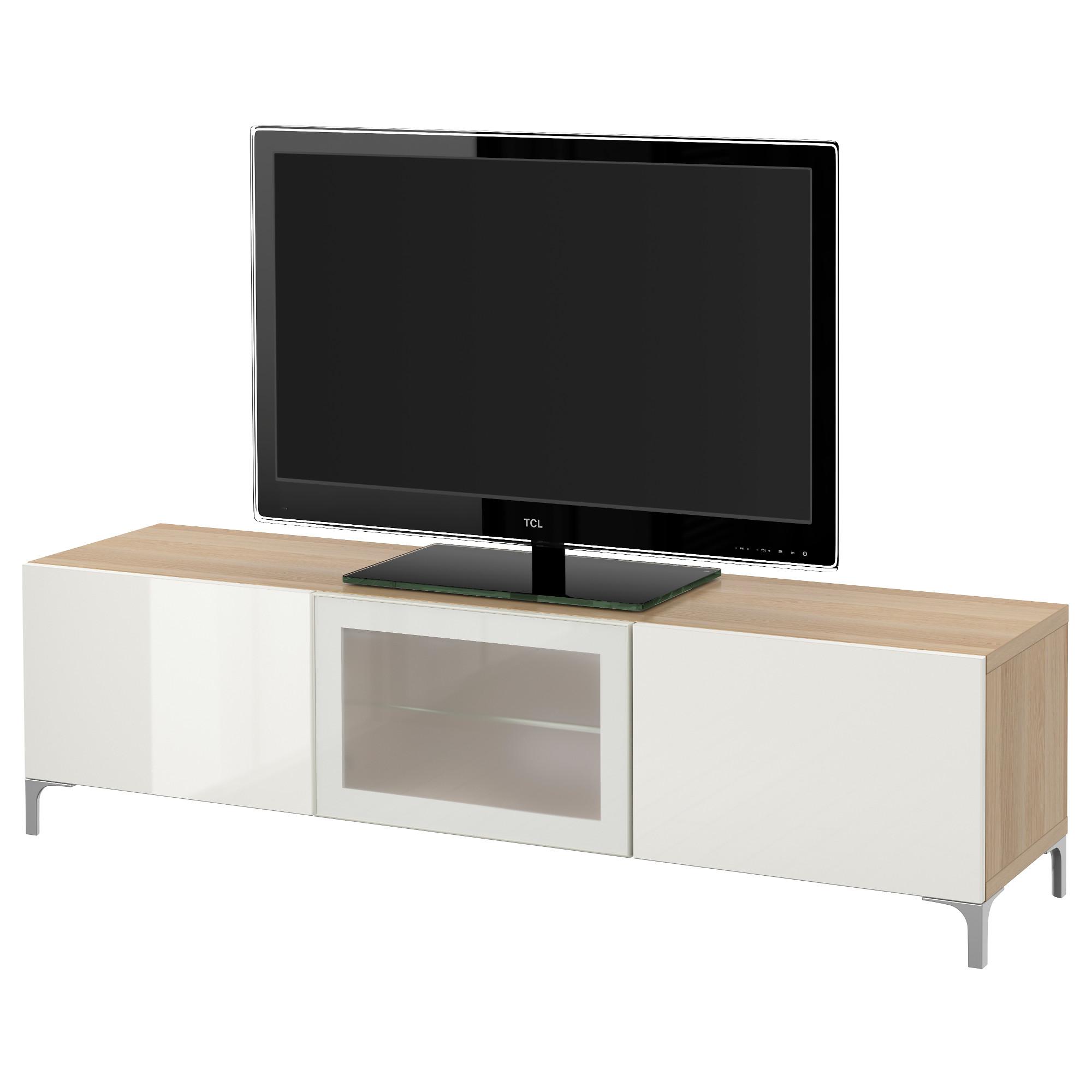 Тумба под ТВ с ящиками и дверцей БЕСТО артикуль № 492.758.42 в наличии. Онлайн каталог IKEA Минск. Быстрая доставка и установка.