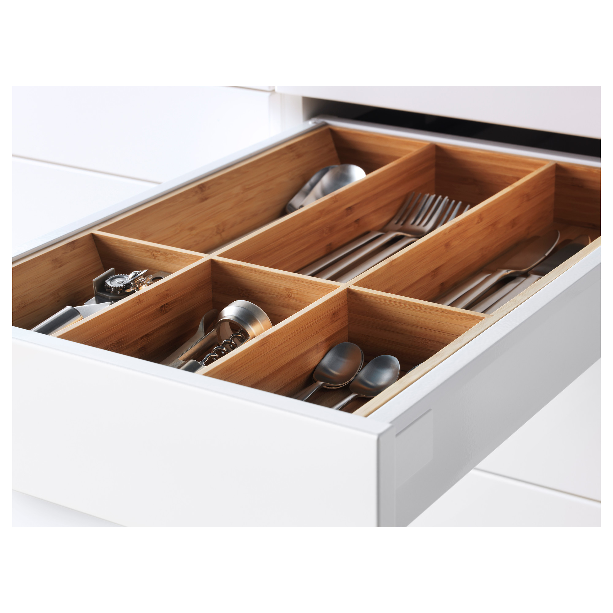 Высокий шкаф + полки, 5 ящиков, 2 дверцы, 2 фронтальных МЕТОД / МАКСИМЕРА серый артикуль № 392.328.72 в наличии. Интернет сайт IKEA РБ. Недорогая доставка и соборка.