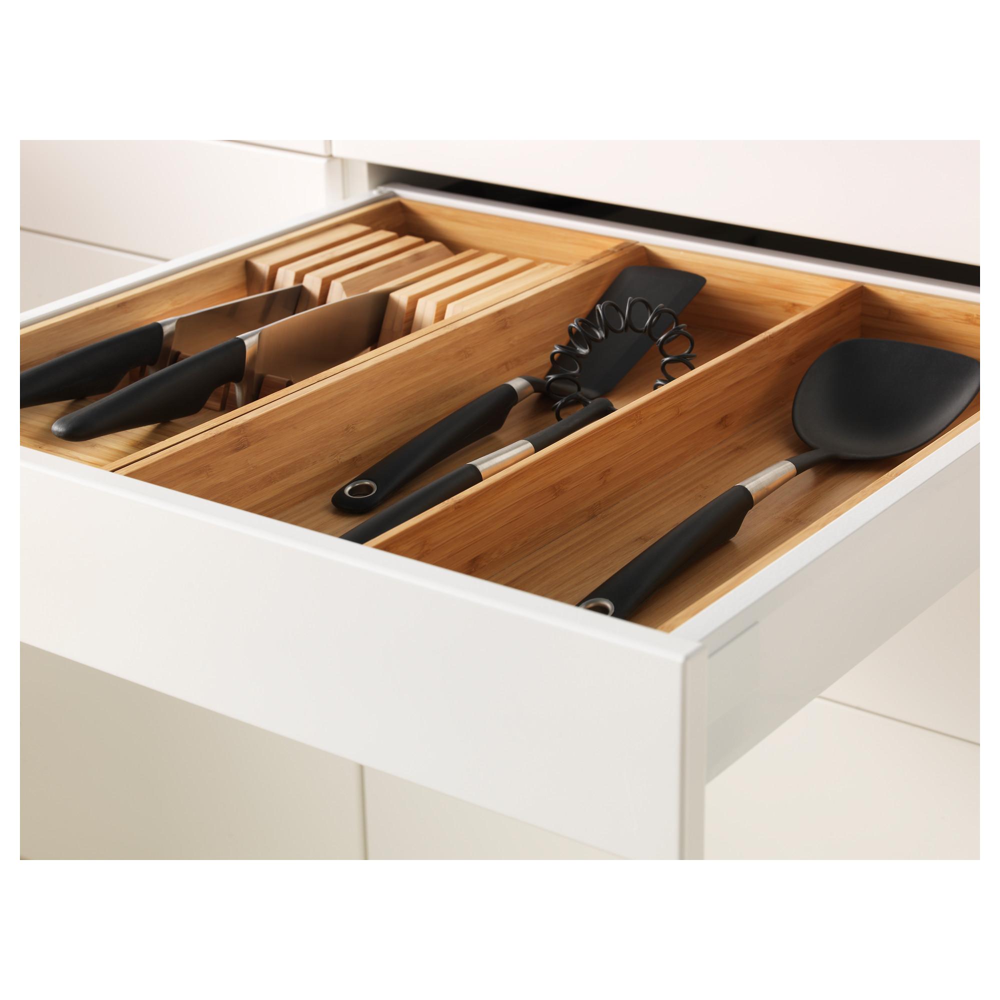 Высокий шкаф + полки, 5 ящиков, 2 дверцы, 2 фронтальных МЕТОД / МАКСИМЕРА черный артикуль № 692.364.87 в наличии. Онлайн сайт IKEA РБ. Быстрая доставка и соборка.