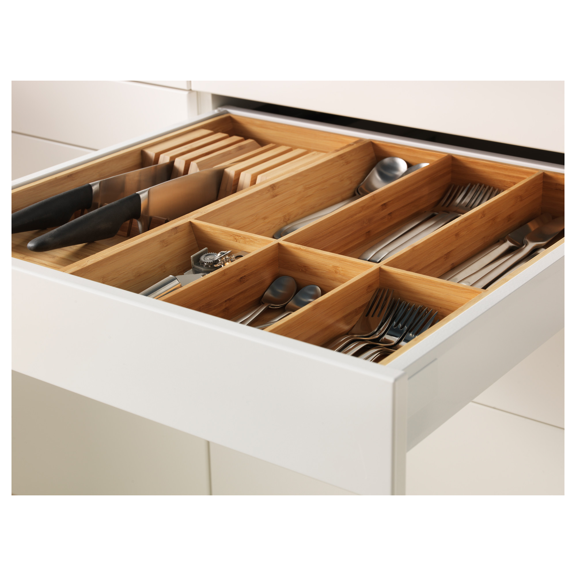 Высокий шкаф + полки, 5 ящиков, 2 дверцы, 2 фронтальных МЕТОД / МАКСИМЕРА белый артикуль № 692.369.15 в наличии. Онлайн каталог IKEA Беларусь. Быстрая доставка и монтаж.
