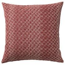 Чехол на подушку ДАГГРУТА артикуль № 403.957.83 в наличии. Онлайн сайт IKEA Минск. Быстрая доставка и монтаж.