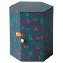 Декоративная коробка АНИЛИНАРЕ красный артикуль № 304.021.14 в наличии. Интернет магазин IKEA Беларусь. Быстрая доставка и монтаж.