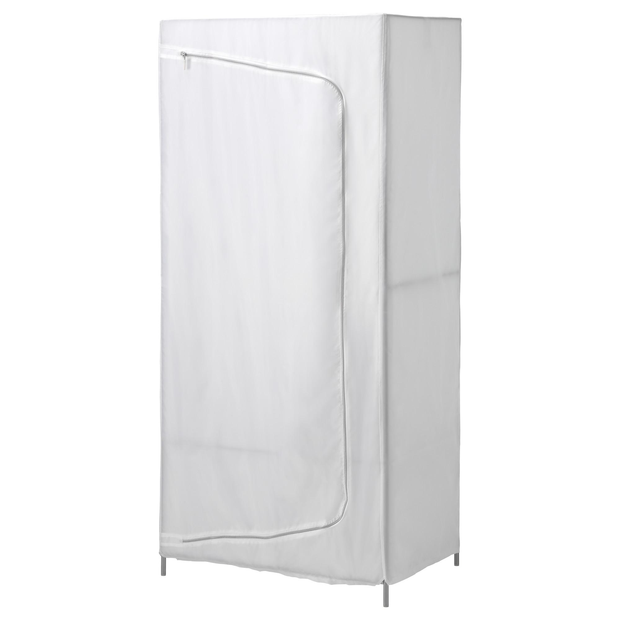 Гардероб БРЕЙМ белый артикуль № 203.943.79 в наличии. Интернет каталог IKEA РБ. Недорогая доставка и соборка.