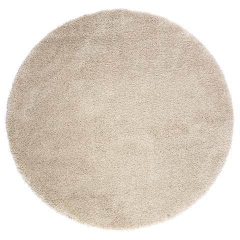 Ковер, длинный ворс ОДУМ белый с оттенком артикуль № 603.709.89 в наличии. Онлайн магазин IKEA РБ. Недорогая доставка и соборка.