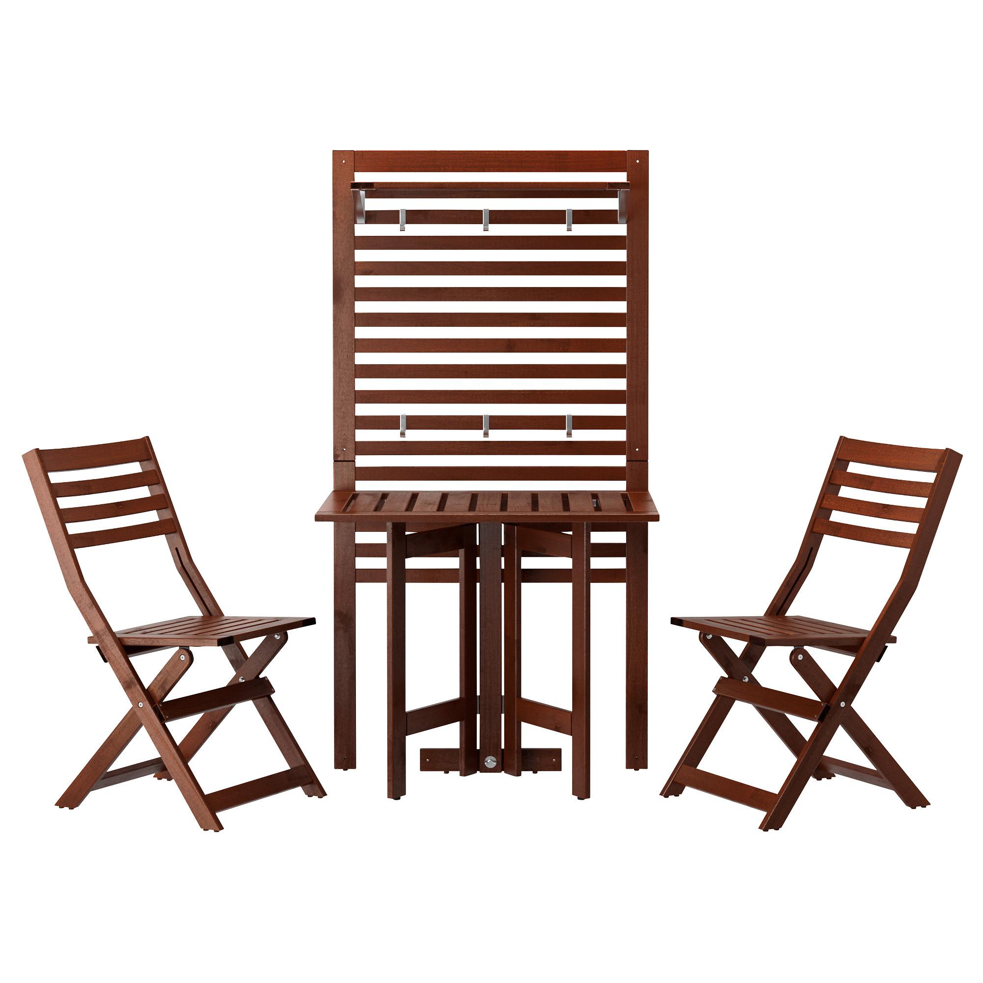 Панель, стол, 2 стула ЭПЛАРО артикуль № 692.288.78 в наличии. Интернет каталог IKEA Беларусь. Недорогая доставка и монтаж.