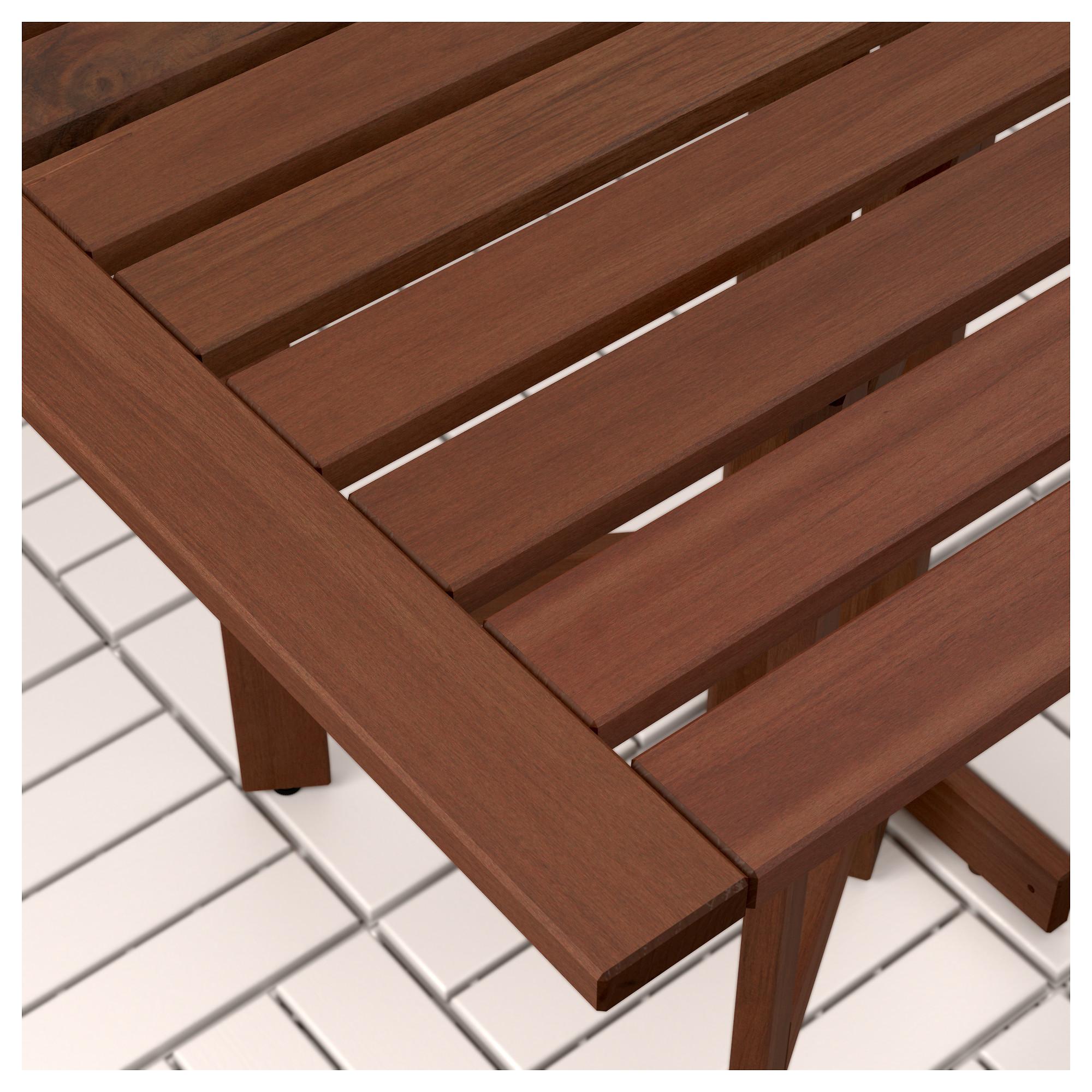 Панель, стол, 2 стула ЭПЛАРО артикуль № 692.288.78 в наличии. Online сайт IKEA Беларусь. Быстрая доставка и установка.