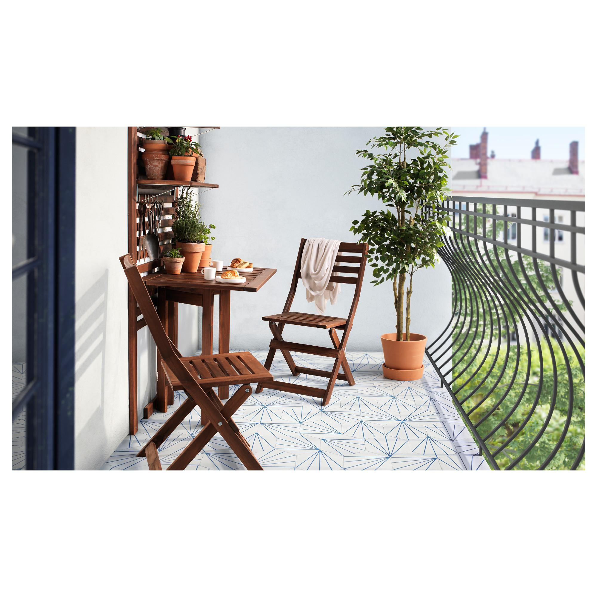 Панель, стол, 2 стула ЭПЛАРО артикуль № 692.288.78 в наличии. Интернет каталог IKEA РБ. Недорогая доставка и соборка.