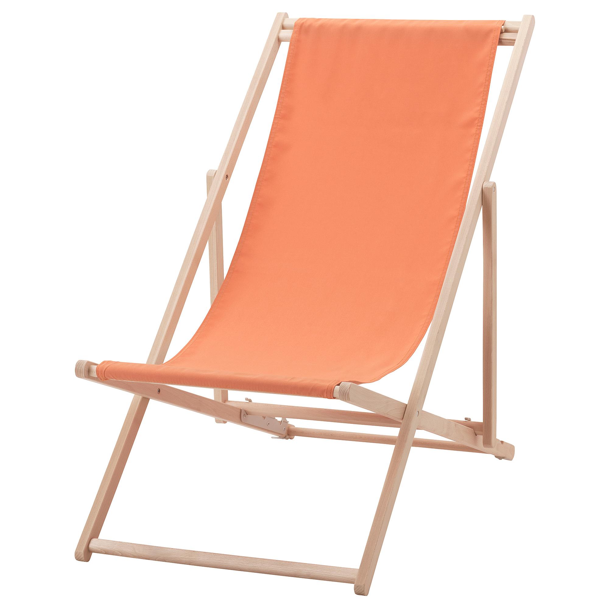 Пляжный стул МЮСИНГСО артикуль № 603.895.21 в наличии. Online каталог IKEA Беларусь. Быстрая доставка и установка.