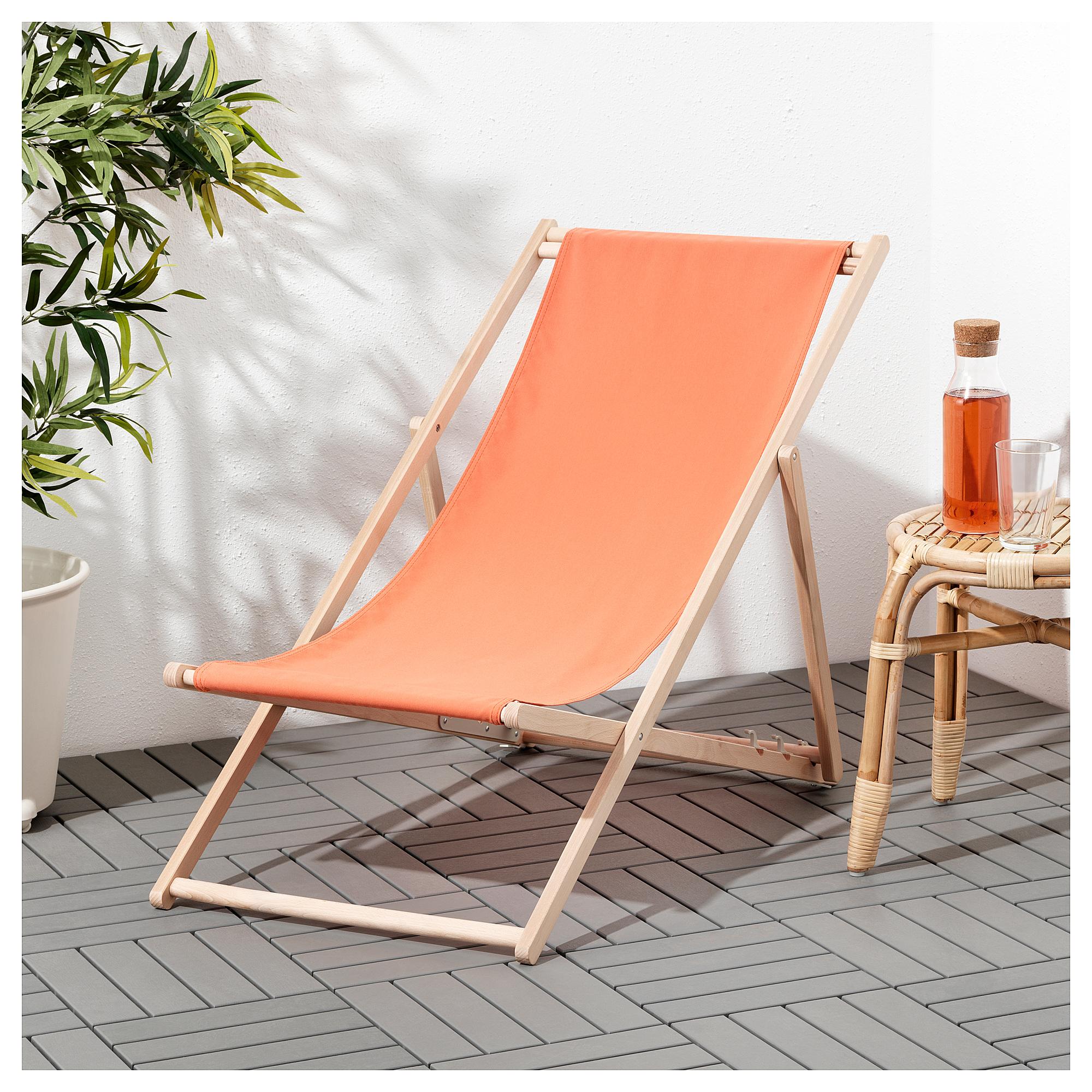 Пляжный стул МЮСИНГСО артикуль № 603.895.21 в наличии. Интернет сайт ИКЕА РБ. Недорогая доставка и установка.