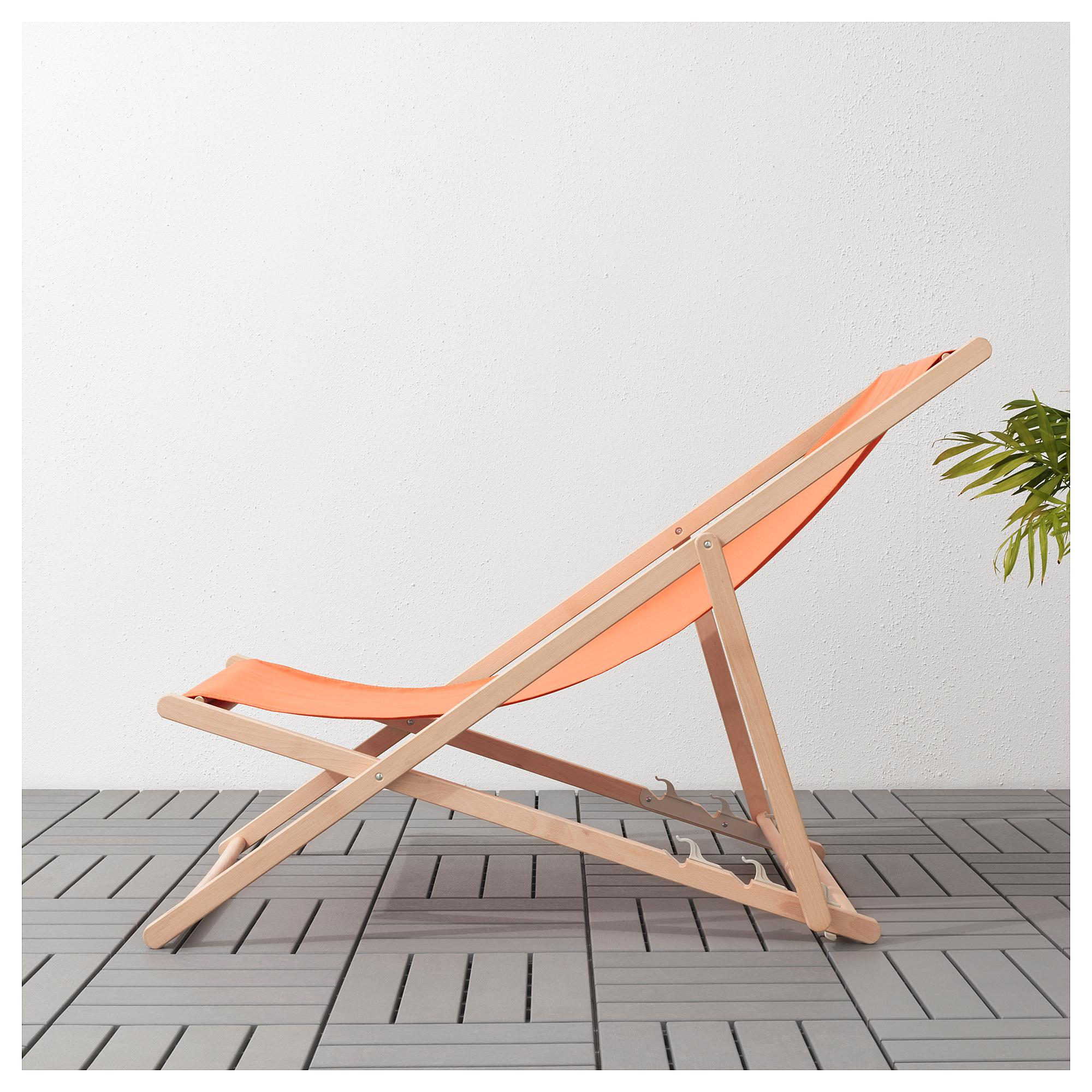 Пляжный стул МЮСИНГСО артикуль № 603.895.21 в наличии. Online сайт IKEA Минск. Недорогая доставка и соборка.