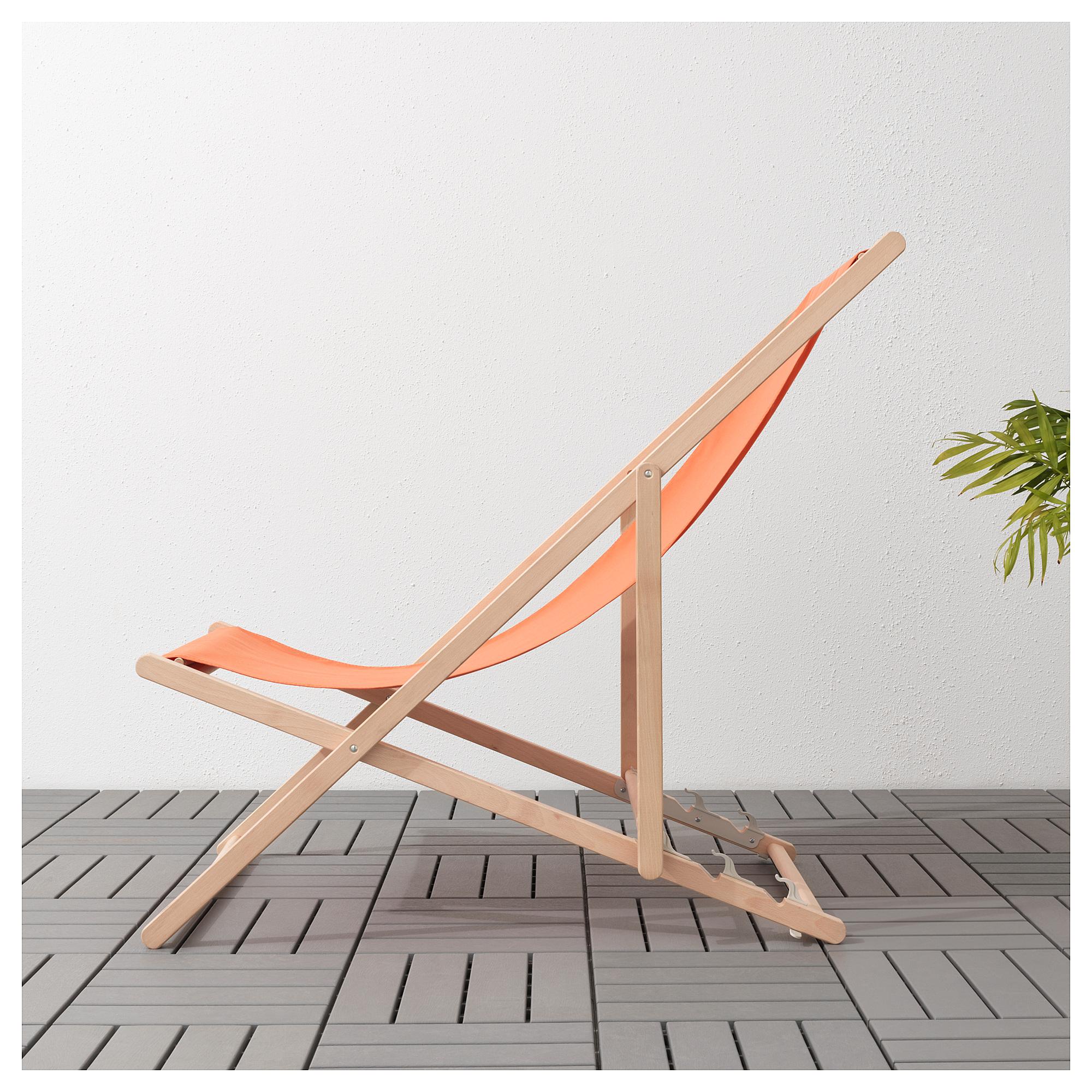 Пляжный стул МЮСИНГСО артикуль № 603.895.21 в наличии. Онлайн каталог ИКЕА Минск. Быстрая доставка и установка.