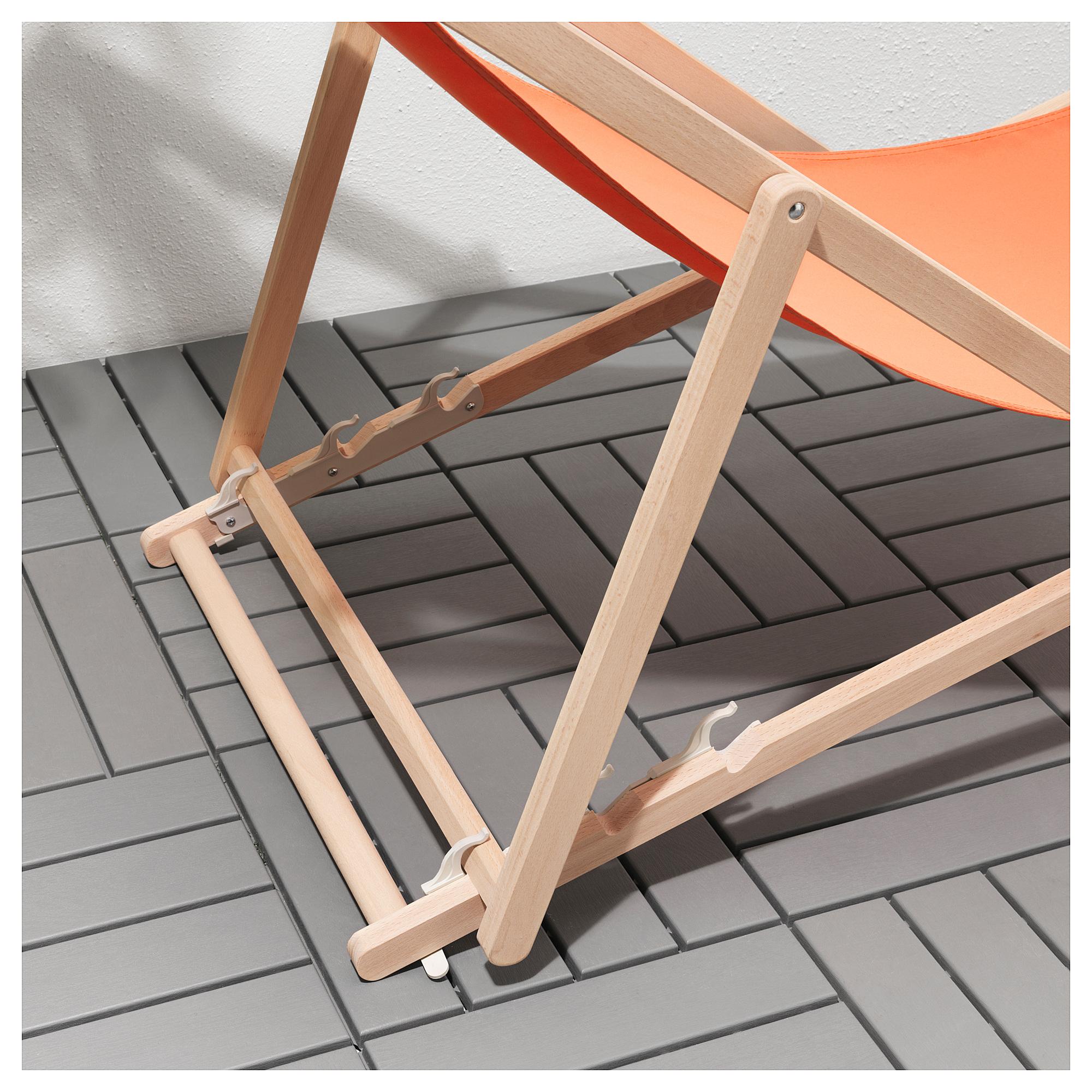 Пляжный стул МЮСИНГСО артикуль № 603.895.21 в наличии. Онлайн сайт ИКЕА РБ. Недорогая доставка и соборка.