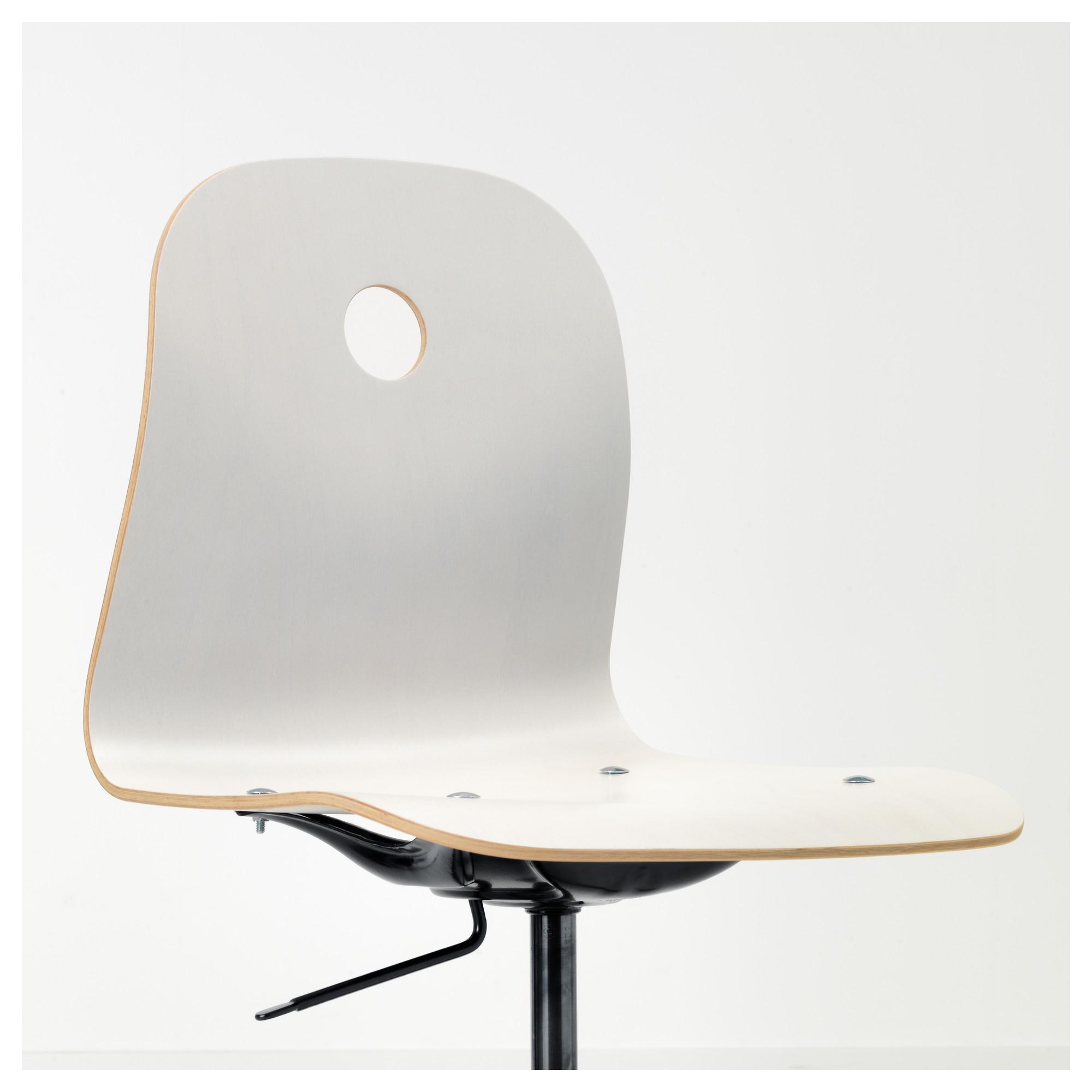 Рабочий стул ВОГСБЕРГ / СПОРРЕН черный артикуль № 192.757.11 в наличии. Интернет каталог IKEA РБ. Недорогая доставка и установка.