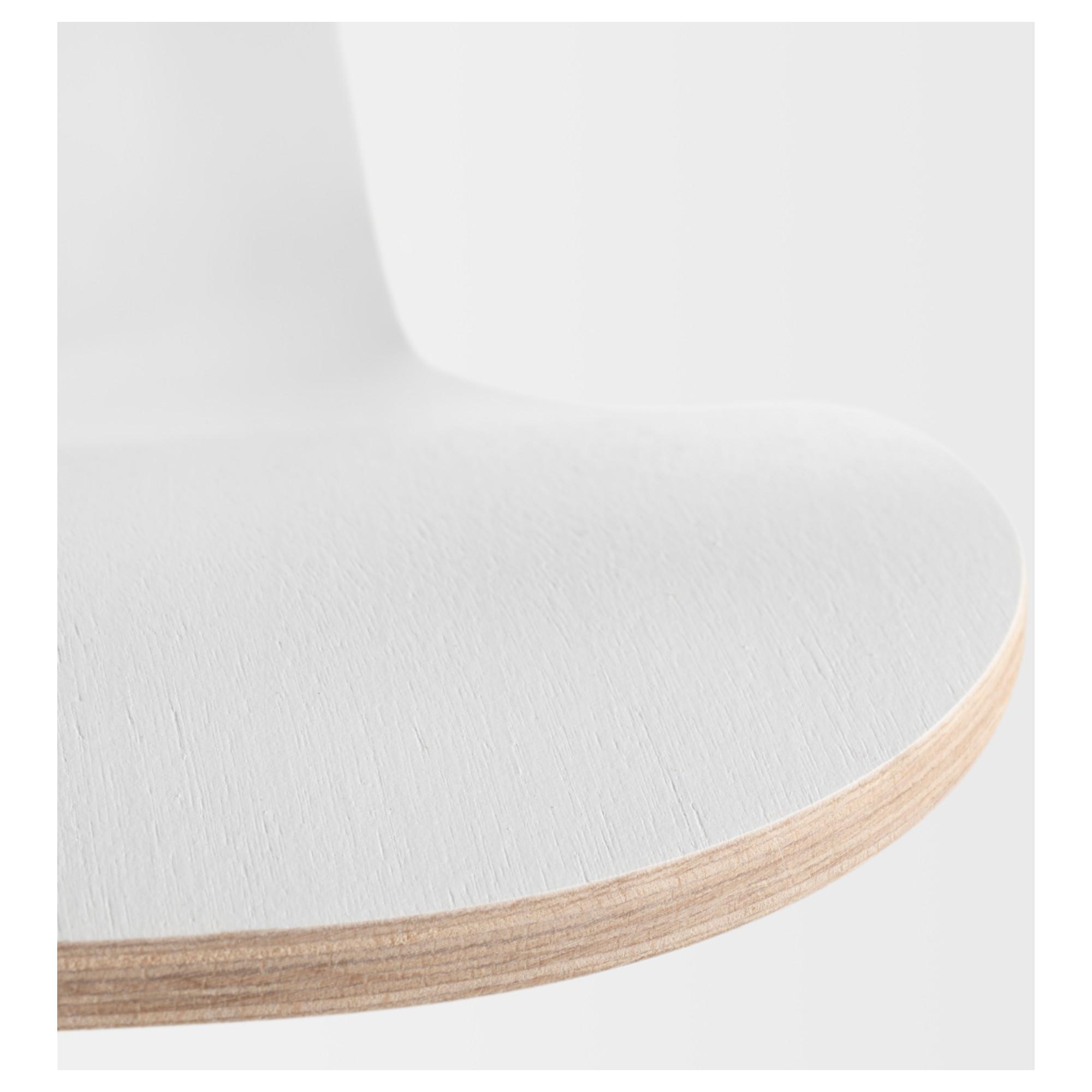 Рабочий стул ВОГСБЕРГ / СПОРРЕН черный артикуль № 192.757.11 в наличии. Online магазин IKEA РБ. Недорогая доставка и монтаж.