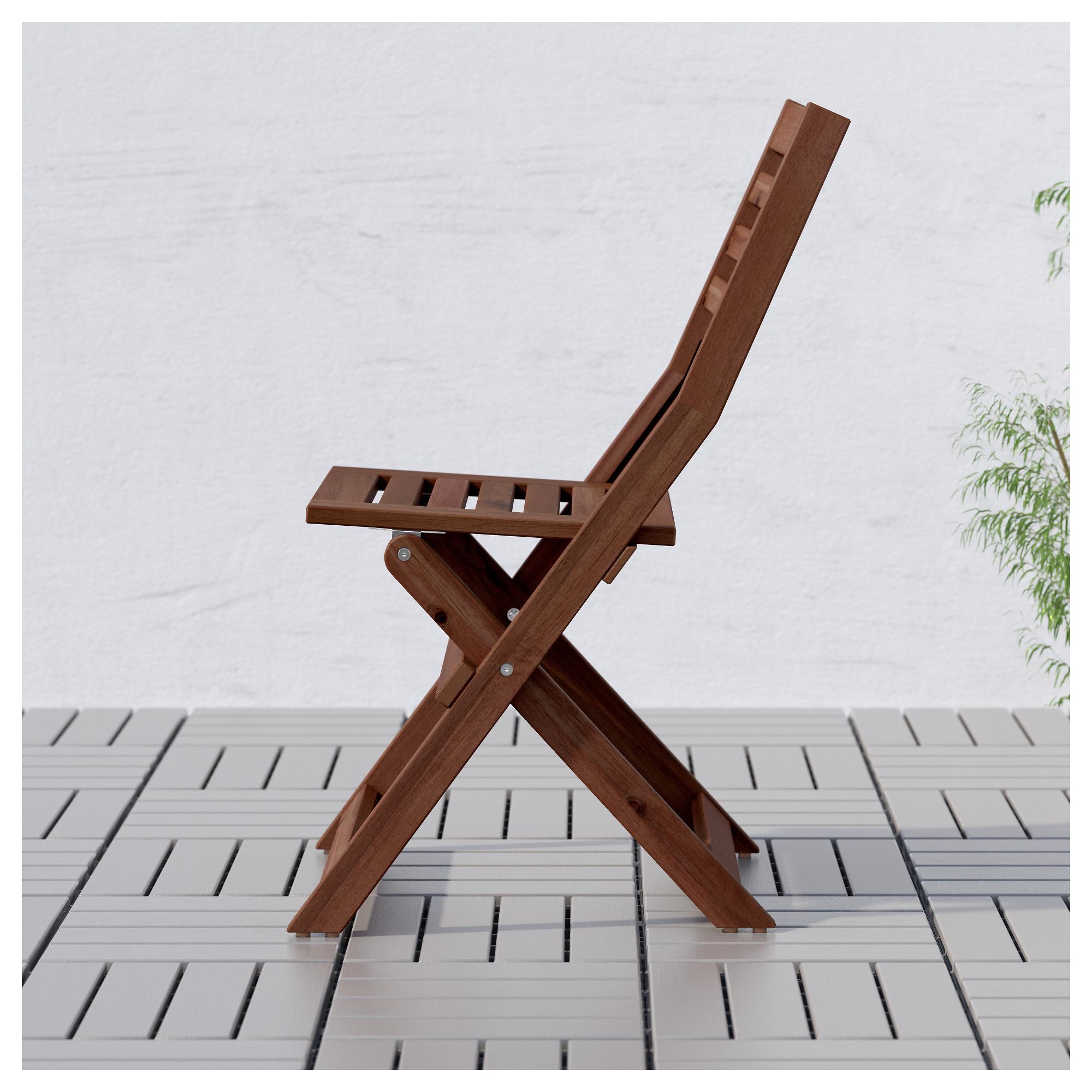 Садовый стул ЭПЛАРО артикуль № 903.763.34 в наличии. Интернет сайт IKEA Республика Беларусь. Быстрая доставка и монтаж.
