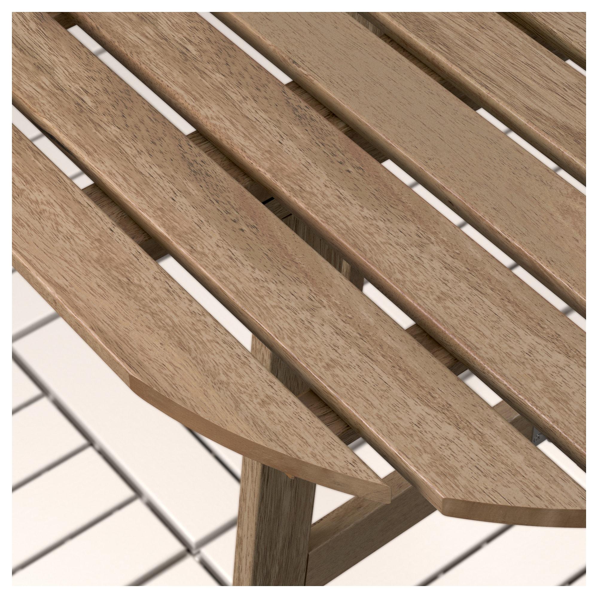 Стол + 2 складных стула, для сада АСКХОЛЬМЕН синий артикуль № 692.288.83 в наличии. Интернет каталог IKEA Минск. Недорогая доставка и установка.