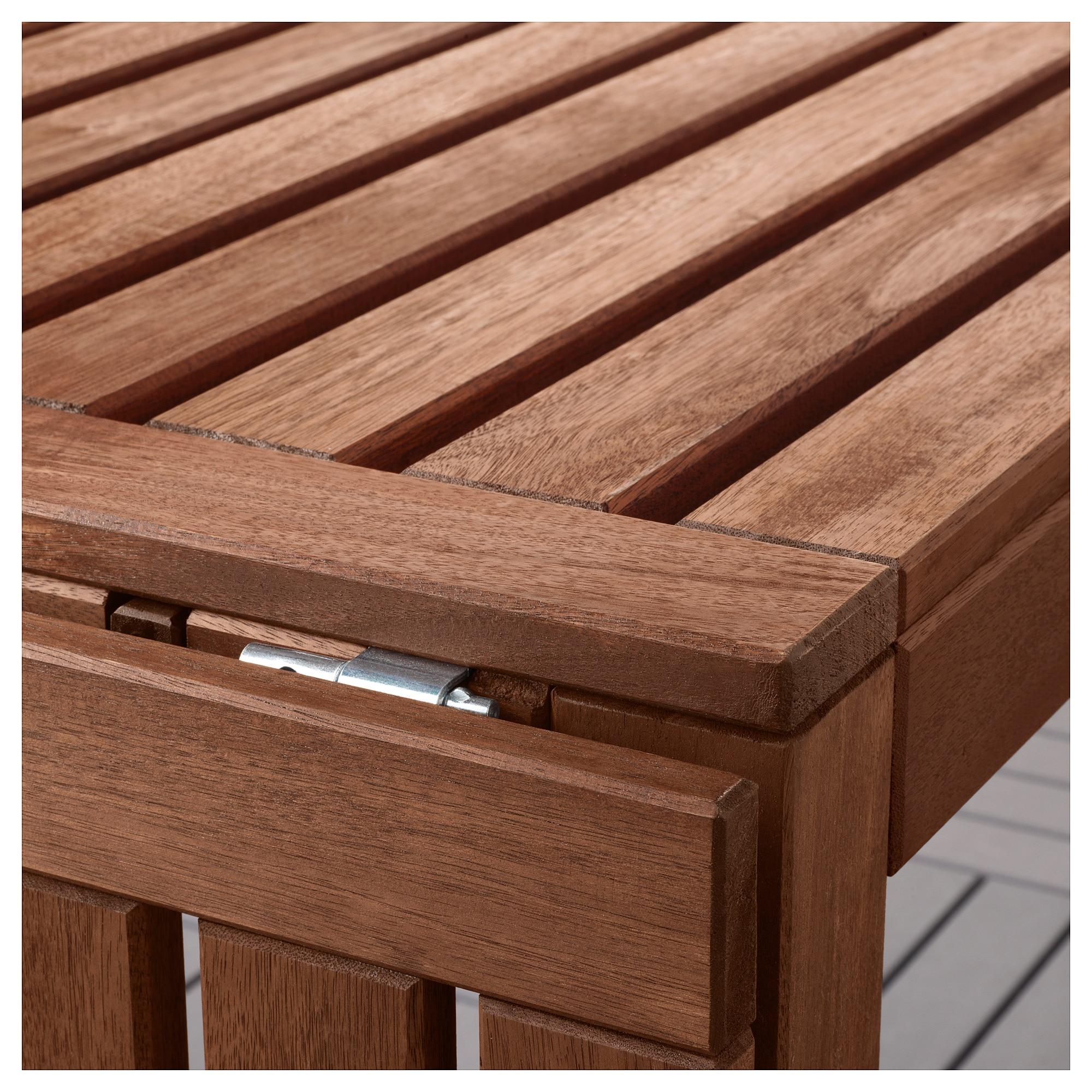 Стол + 4 кресла, для сада ЭПЛАРО бежевый артикуль № 692.289.44 в наличии. Интернет сайт IKEA РБ. Быстрая доставка и монтаж.