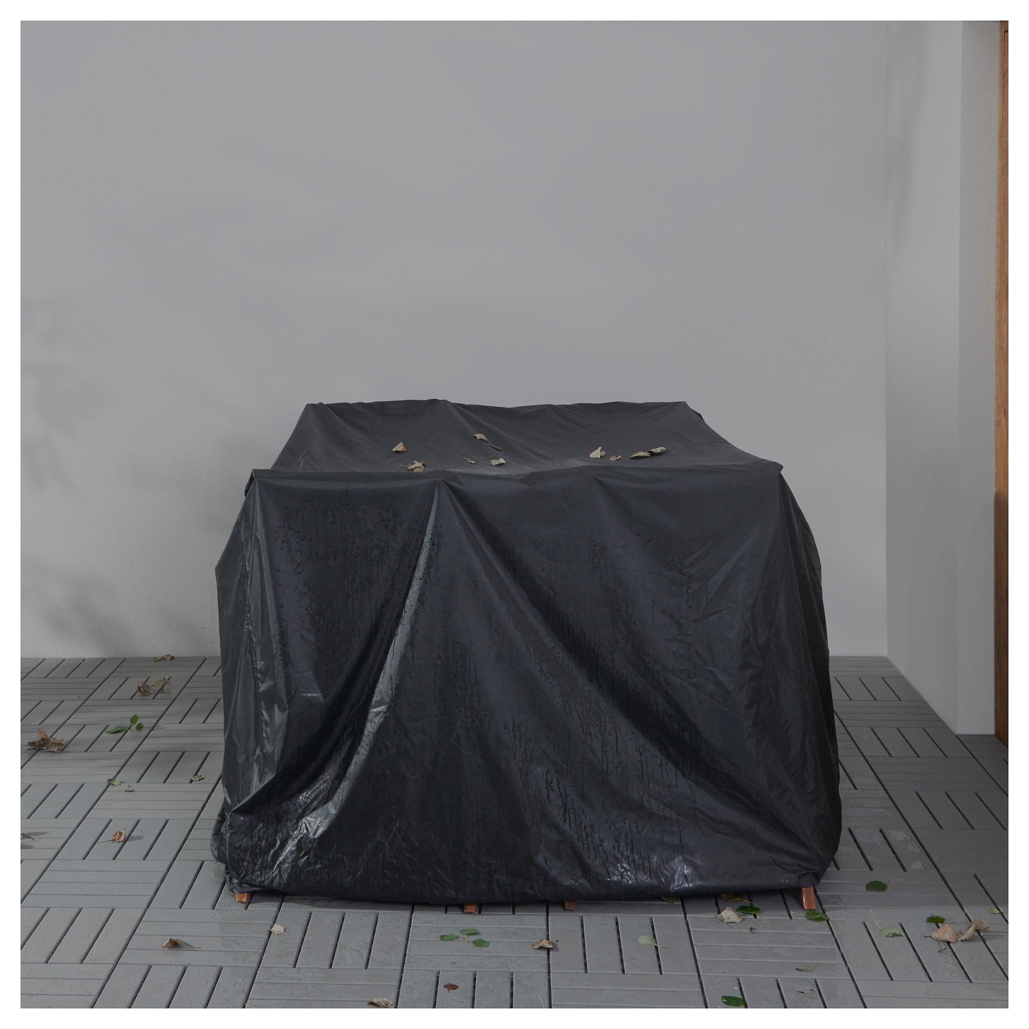 Стол + 4 кресла, для сада ЭПЛАРО бежевый артикуль № 692.289.44 в наличии. Интернет каталог ИКЕА Минск. Быстрая доставка и установка.