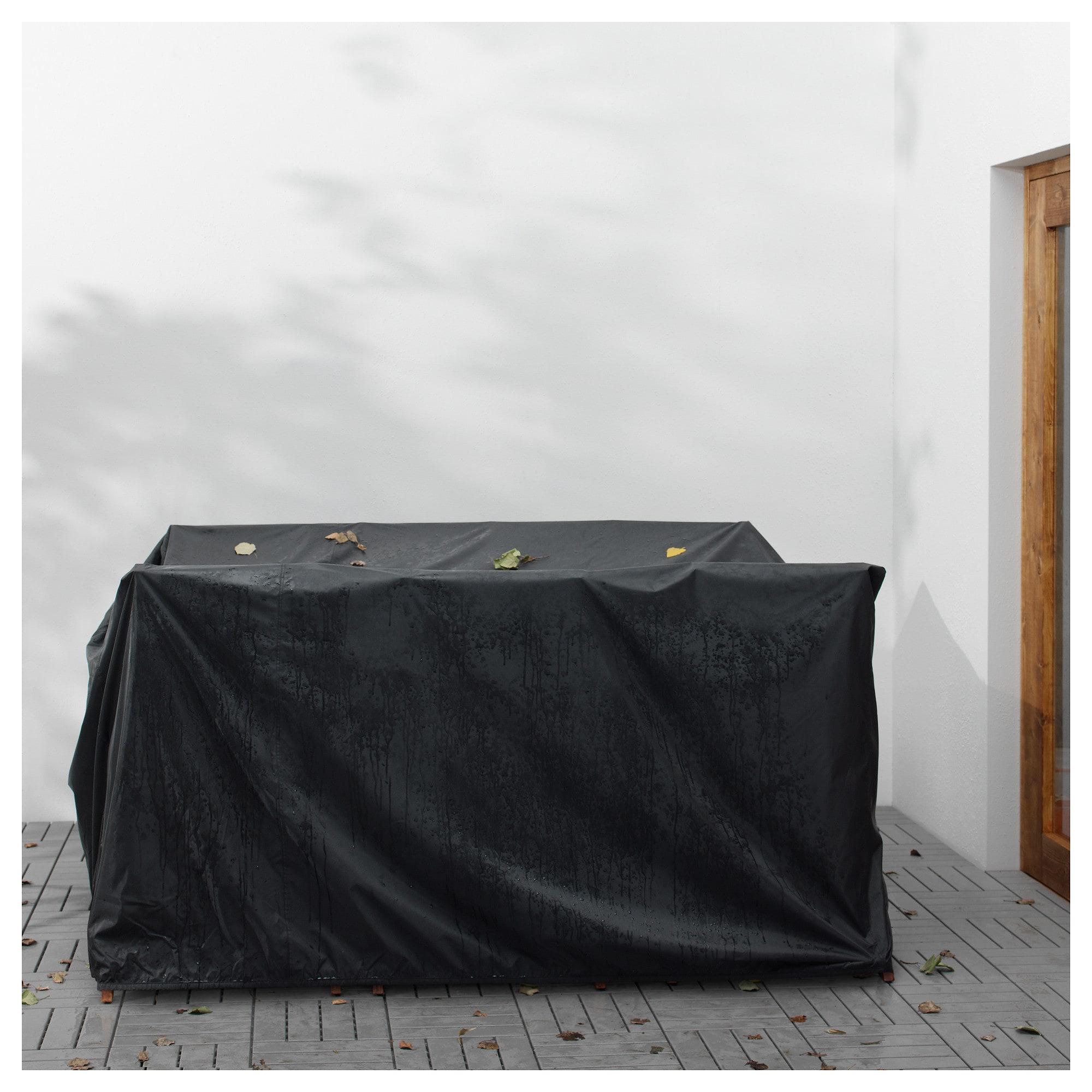 Стол, 6 кресел для сада ЭПЛАРО бежевый артикуль № 292.289.55 в наличии. Интернет каталог IKEA РБ. Быстрая доставка и соборка.