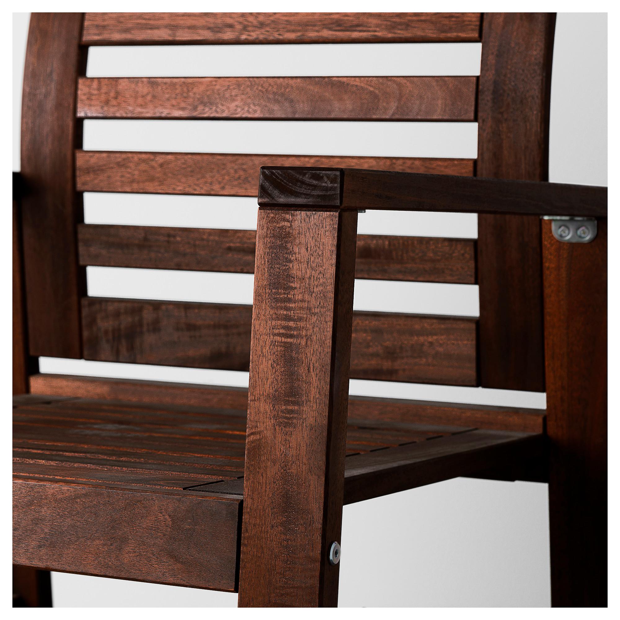 Стол + 6 кресел + скамья для сада ЭПЛАРО артикуль № 392.289.50 в наличии. Интернет сайт IKEA РБ. Быстрая доставка и установка.