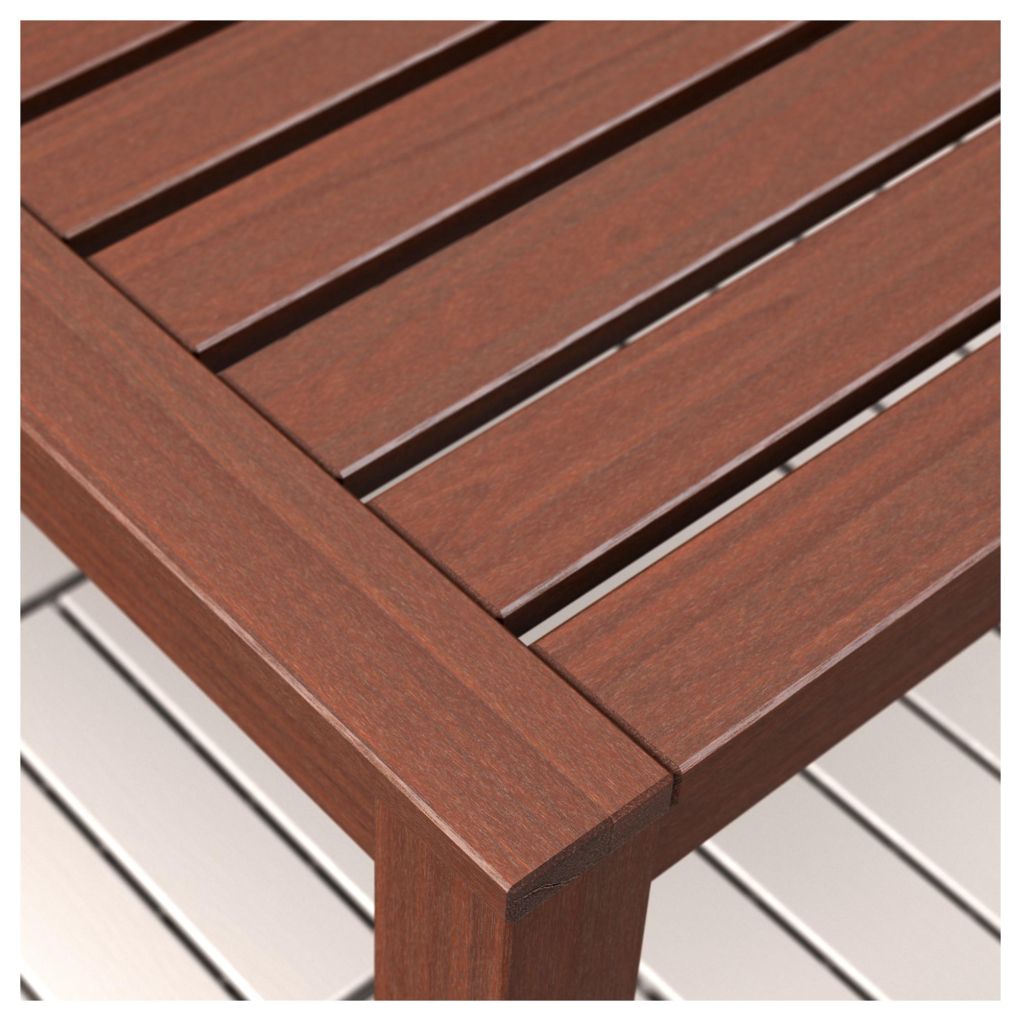 Стол + 8 кресел ЭПЛАРО артикуль № 792.289.29 в наличии. Онлайн каталог IKEA РБ. Недорогая доставка и установка.