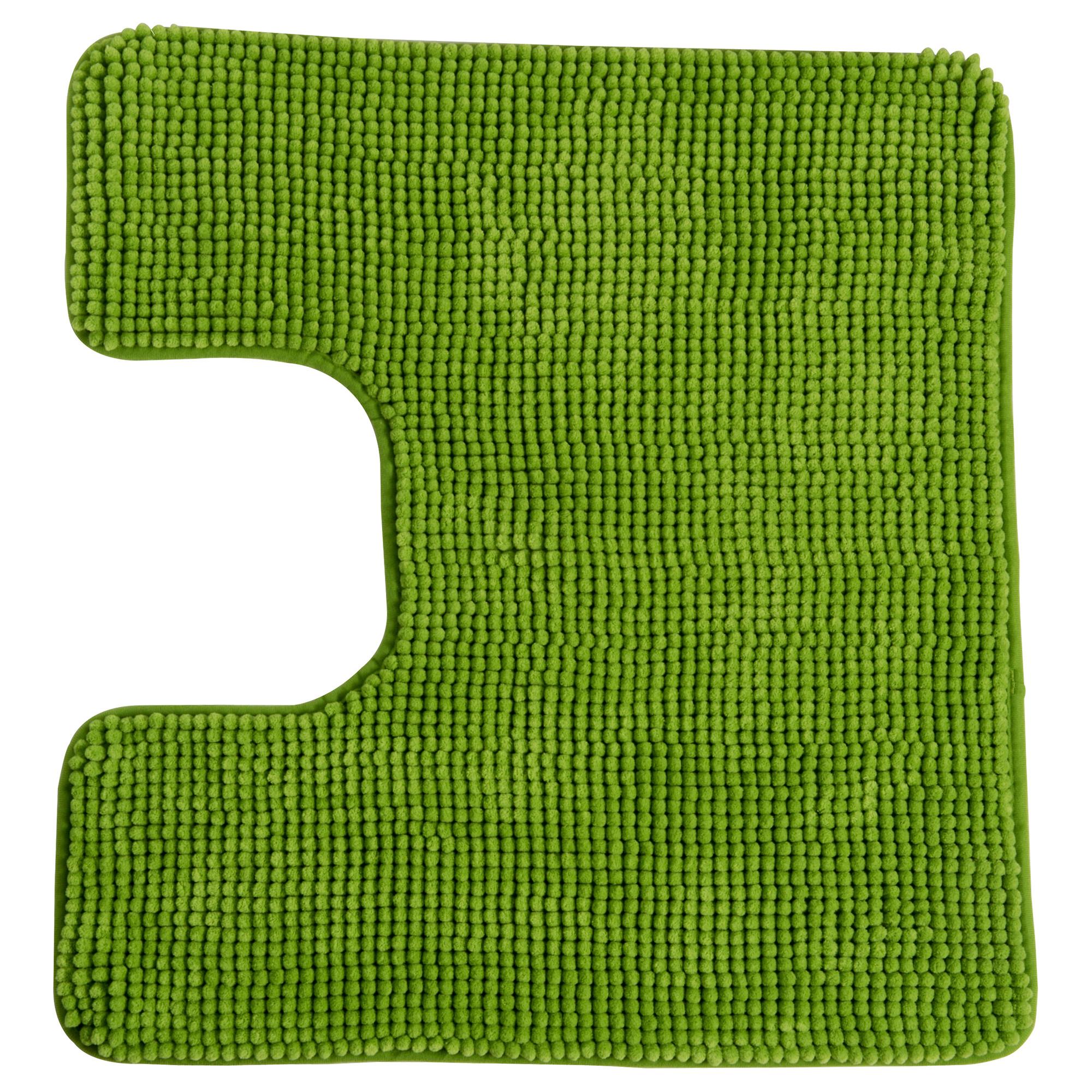 Коврик в туалет ТОФТБУ зеленый артикуль № 603.801.63 в наличии. Онлайн каталог IKEA РБ. Недорогая доставка и монтаж.