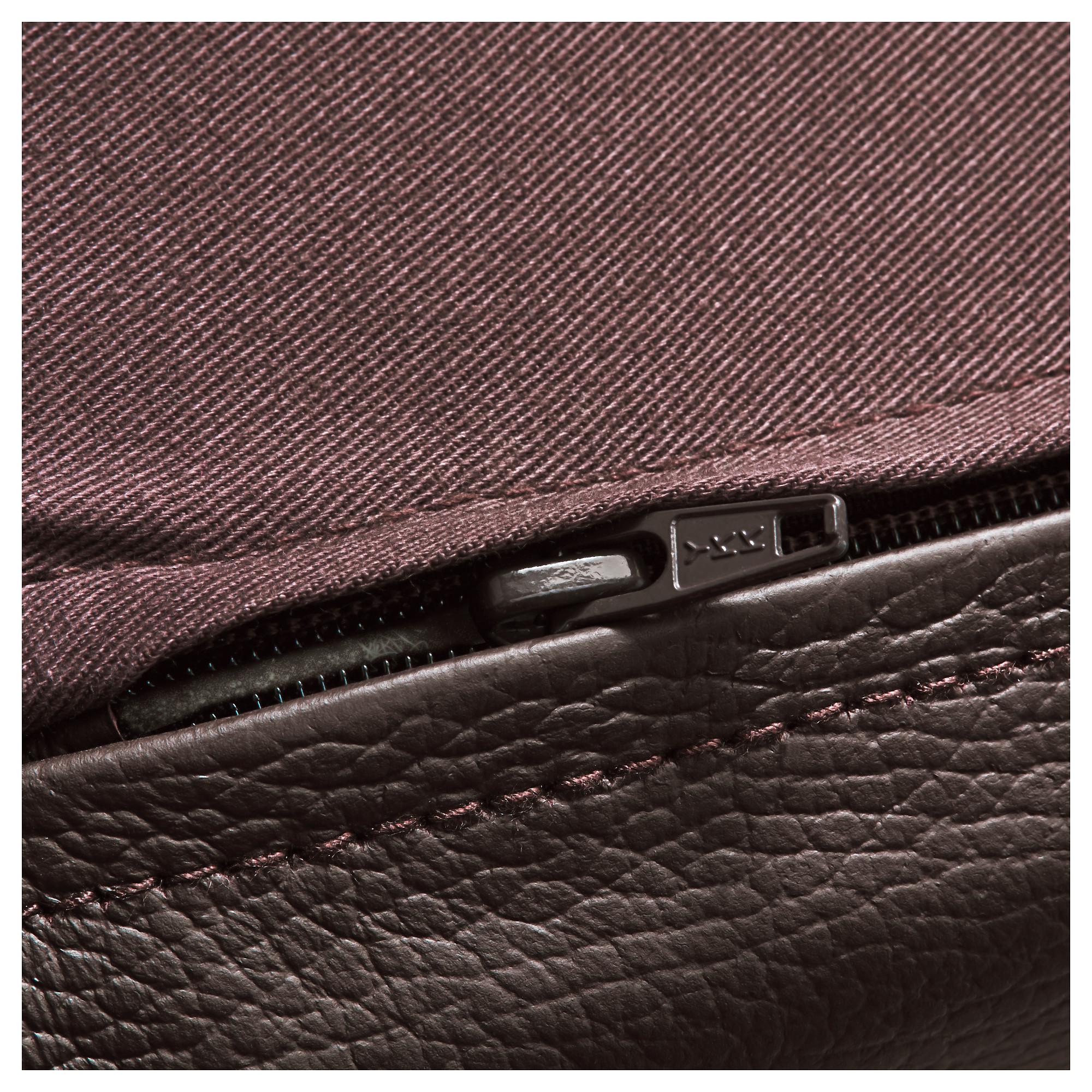 Кресло-качалка ПОЭНГ темно-коричневый артикуль № 292.816.98 в наличии. Интернет магазин ИКЕА РБ. Недорогая доставка и установка.