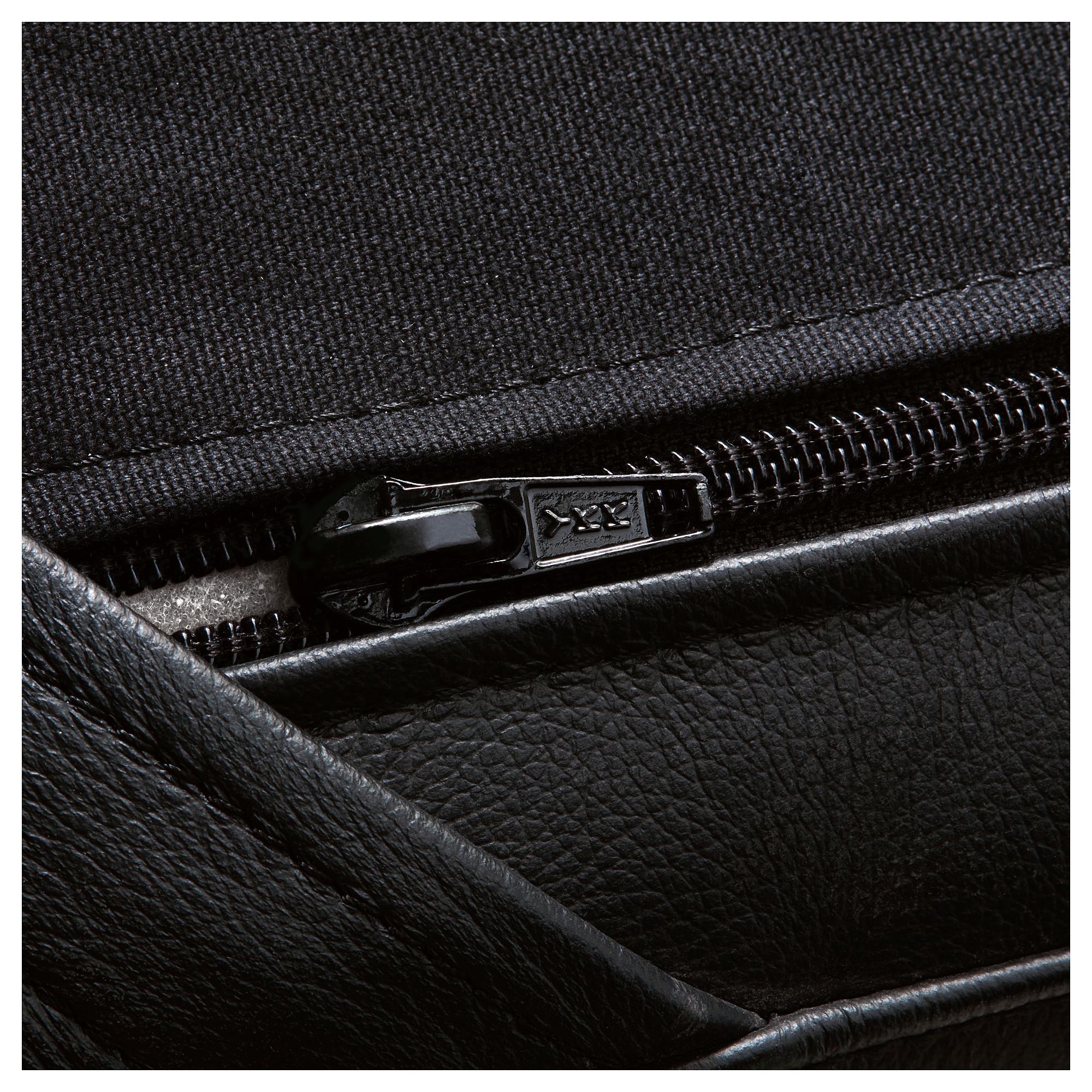 Кресло ПОЭНГ черный артикуль № 592.515.91 в наличии. Онлайн сайт IKEA РБ. Недорогая доставка и монтаж.