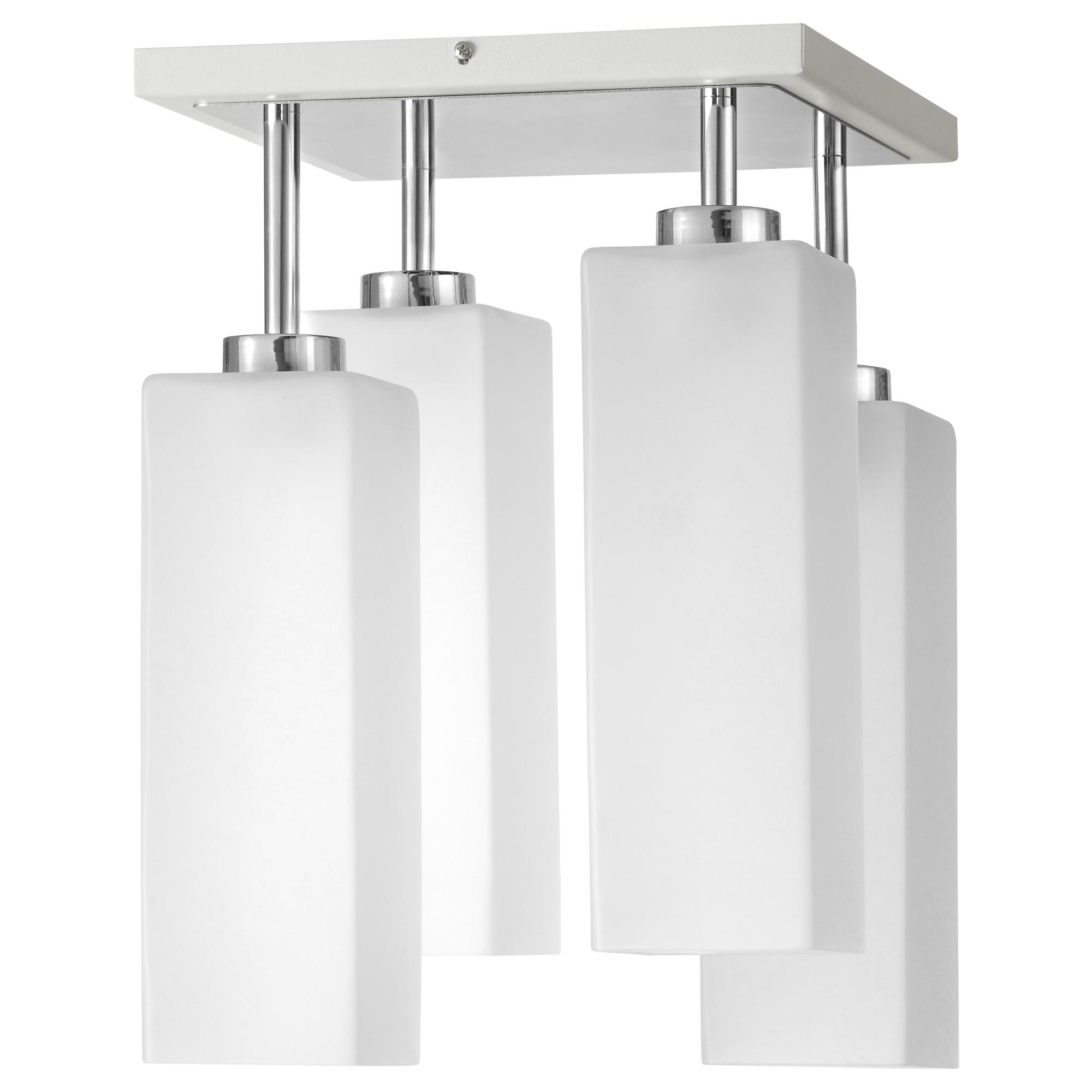 Потолочный светильник ГУЛЛЕБО артикуль № 103.800.90 в наличии. Online магазин IKEA РБ. Недорогая доставка и соборка.
