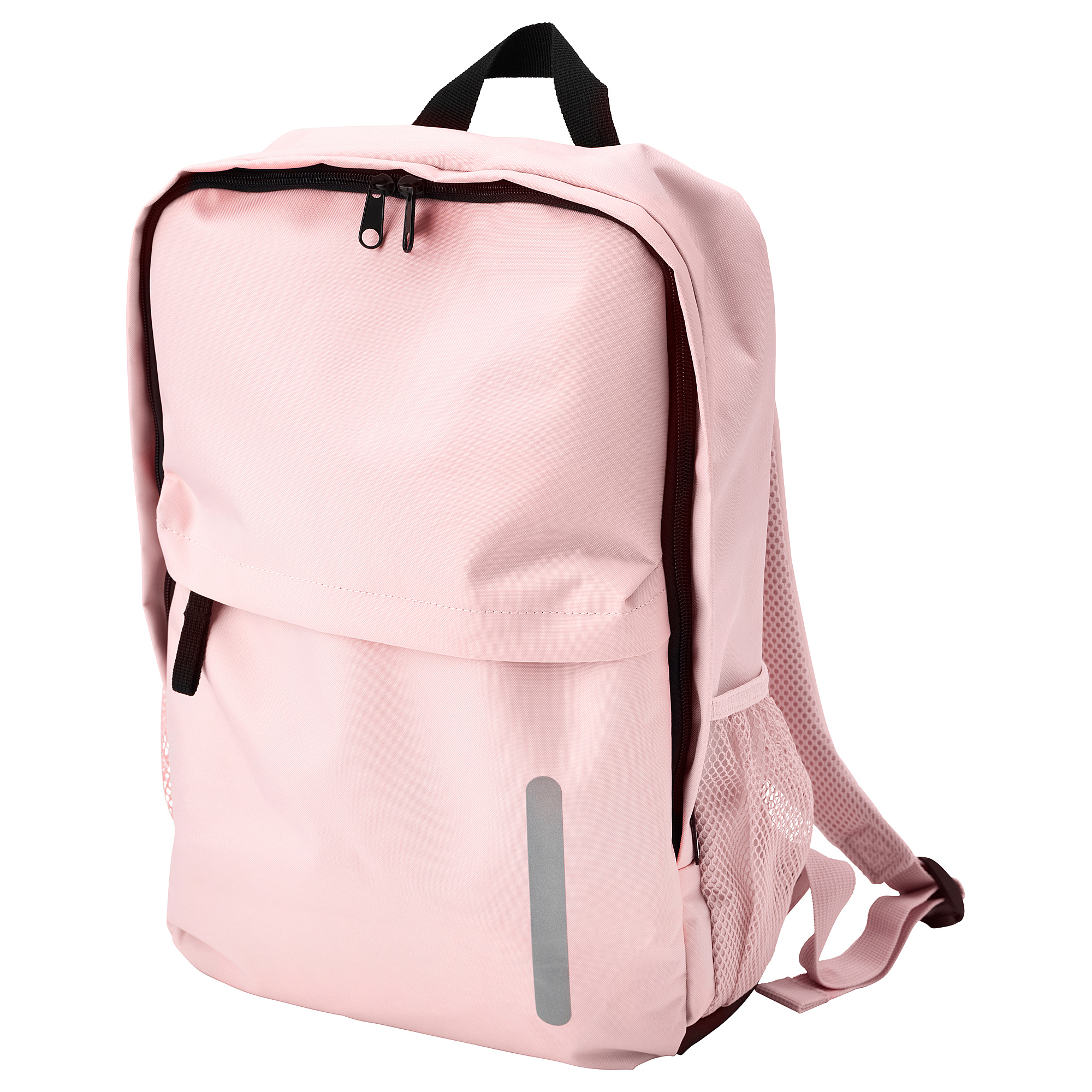 Рюкзак СТАРТТИД розовый артикуль № 504.054.99 в наличии. Online каталог IKEA РБ. Недорогая доставка и установка.
