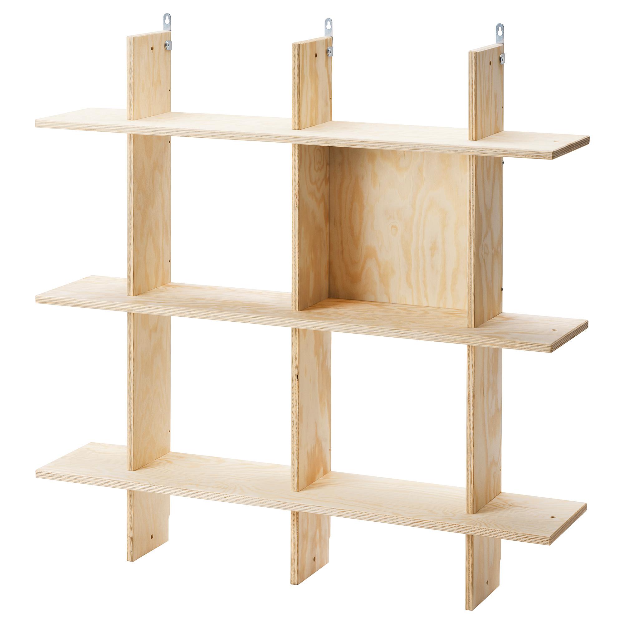 Стеллаж ИНДУСТРИЕЛЛ артикуль № 603.945.51 в наличии. Online каталог IKEA Минск. Быстрая доставка и установка.