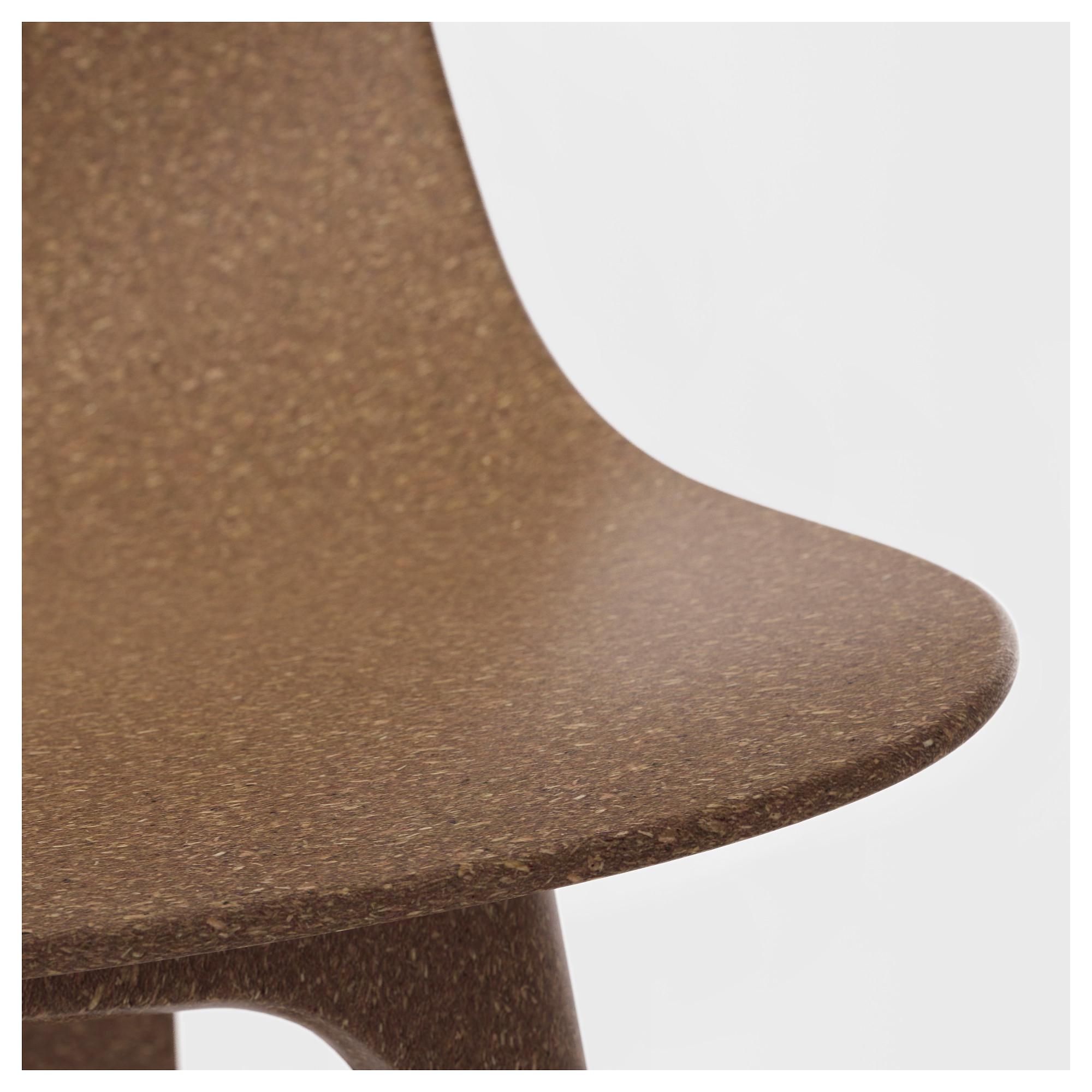 Стол и 2 стула ЭКЕДАЛЕН / ОДГЕР темно-коричневый артикуль № 992.212.86 в наличии. Онлайн сайт ИКЕА Республика Беларусь. Быстрая доставка и монтаж.