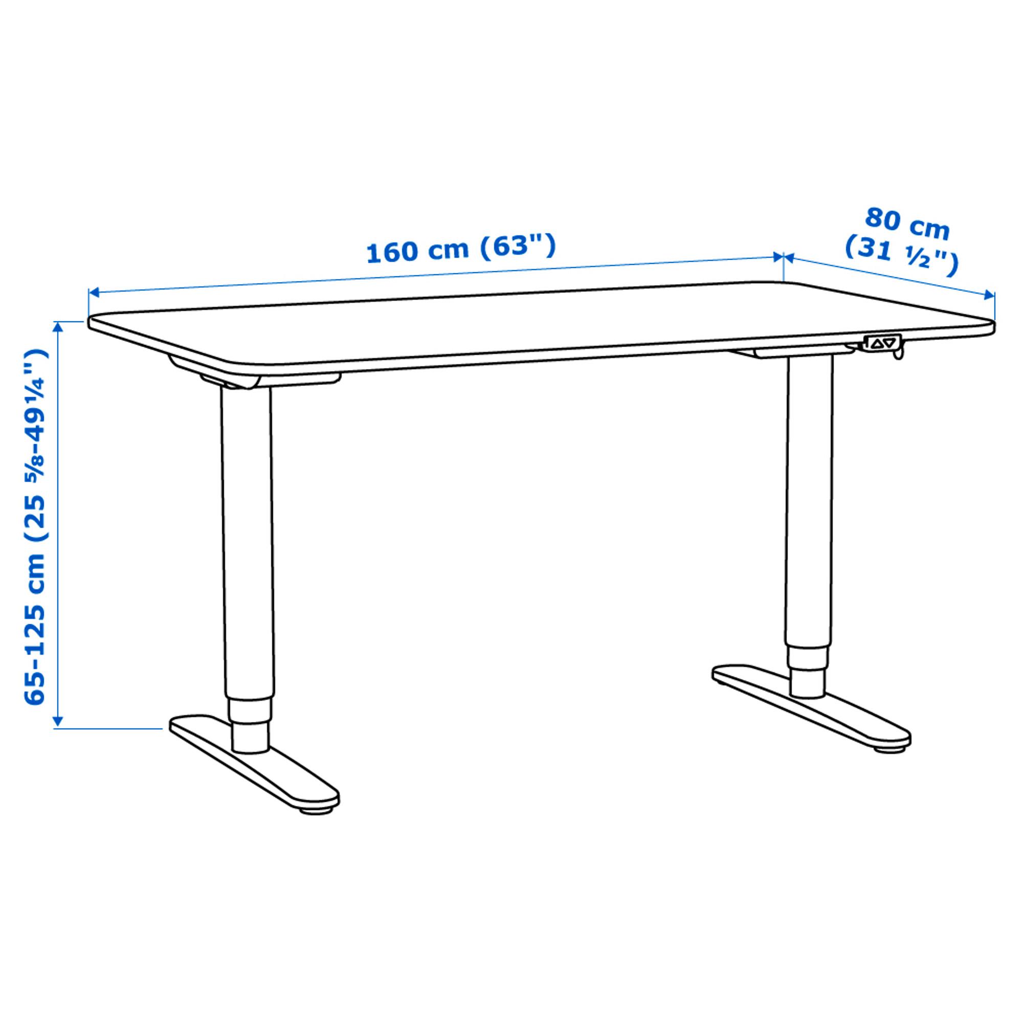 Стол трансформер БЕКАНТ белый артикуль № 992.786.83 в наличии. Интернет сайт IKEA Республика Беларусь. Недорогая доставка и соборка.