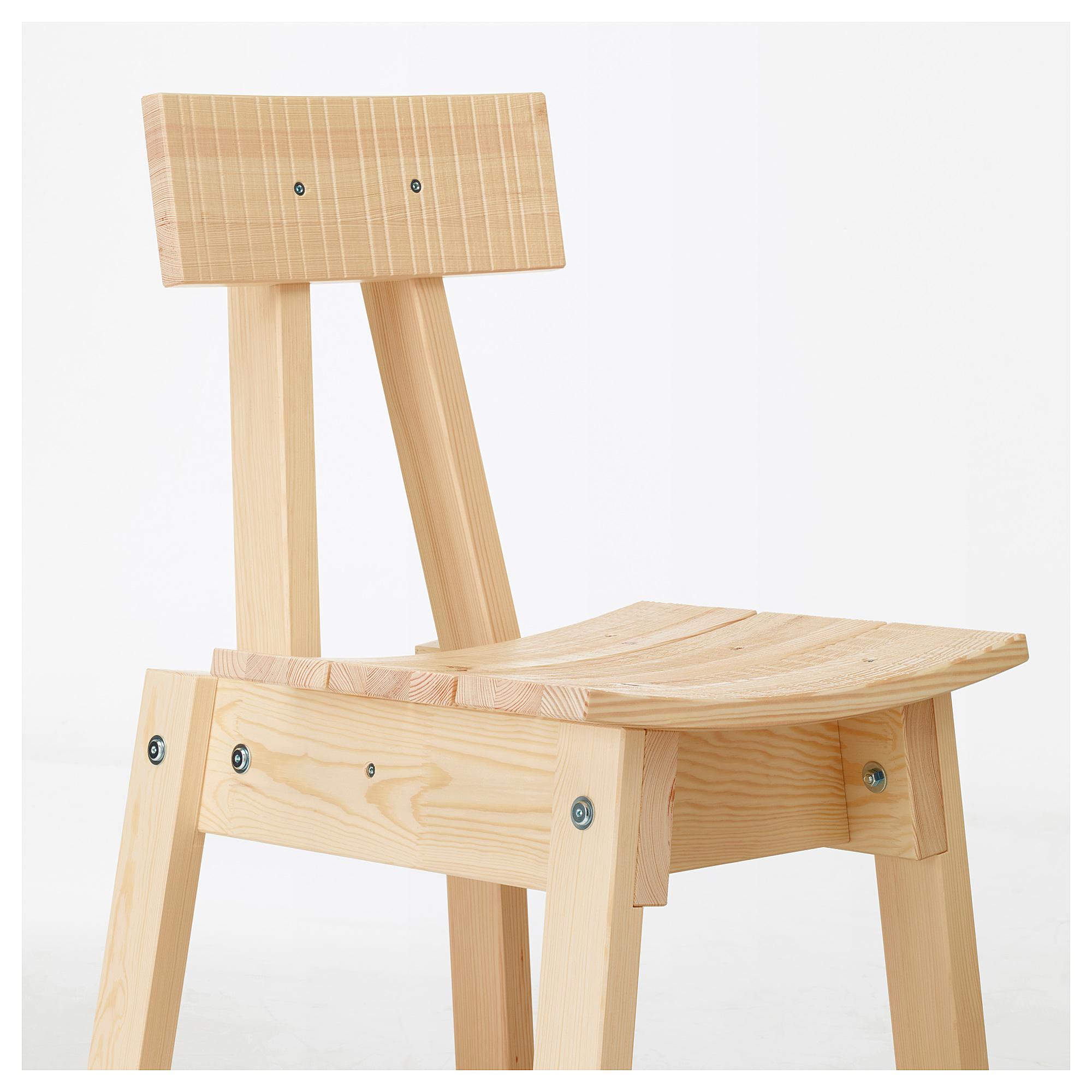 Мебельный щит, купить, Сосна – Derevoua