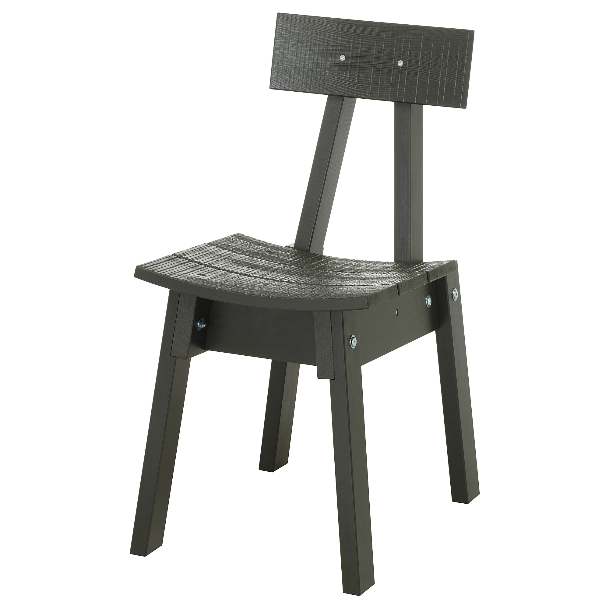 Стул ИНДУСТРИЕЛЛ артикуль № 703.945.22 в наличии. Online сайт IKEA РБ. Недорогая доставка и монтаж.