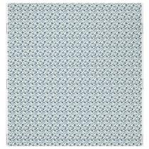 Ткань ВАТТЕНМИНТА белый/синий артикуль № 004.208.50 в наличии. Онлайн магазин IKEA Республика Беларусь. Быстрая доставка и монтаж.
