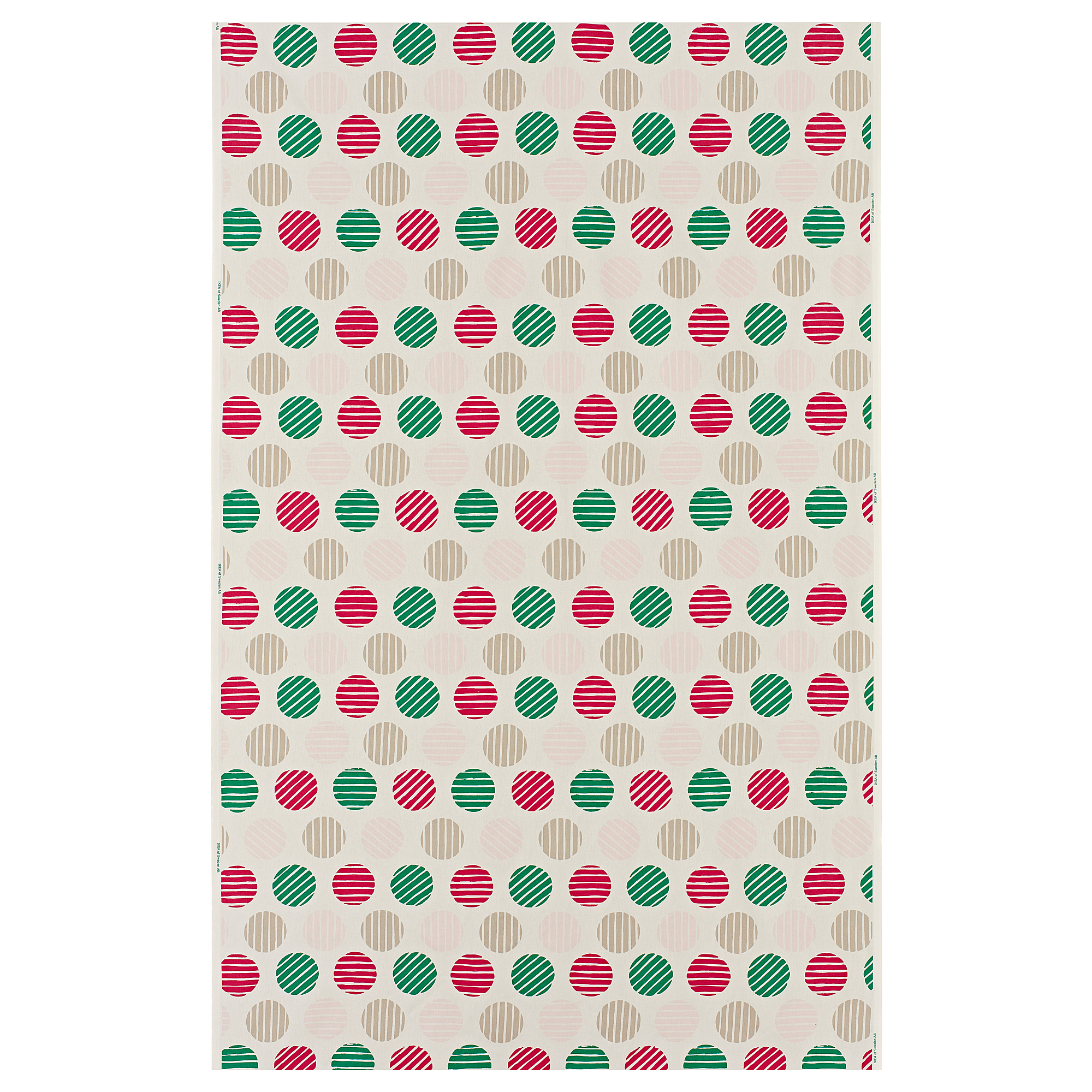 Ткань ЯННЕККЕ розовый артикуль № 804.217.23 в наличии. Онлайн каталог IKEA РБ. Недорогая доставка и монтаж.