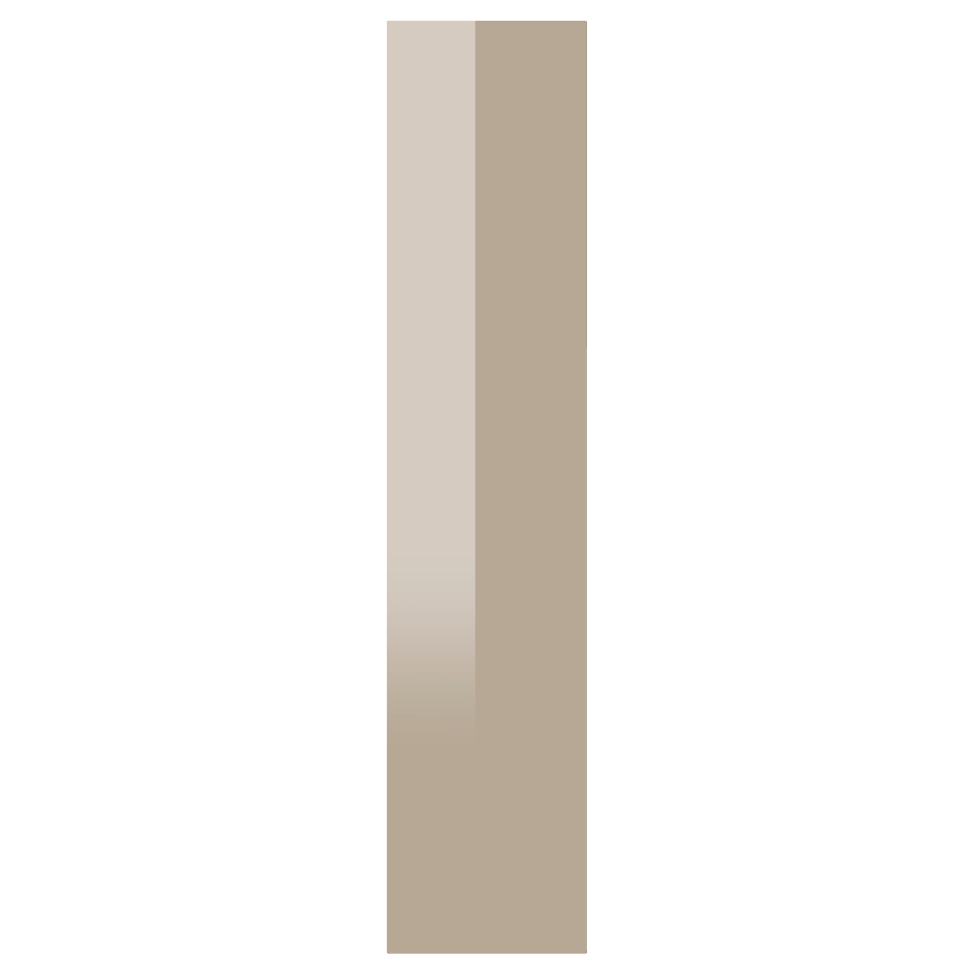 Дверь ФАРДАЛЬ бежевый артикуль № 103.791.57 в наличии. Online магазин IKEA РБ. Недорогая доставка и соборка.